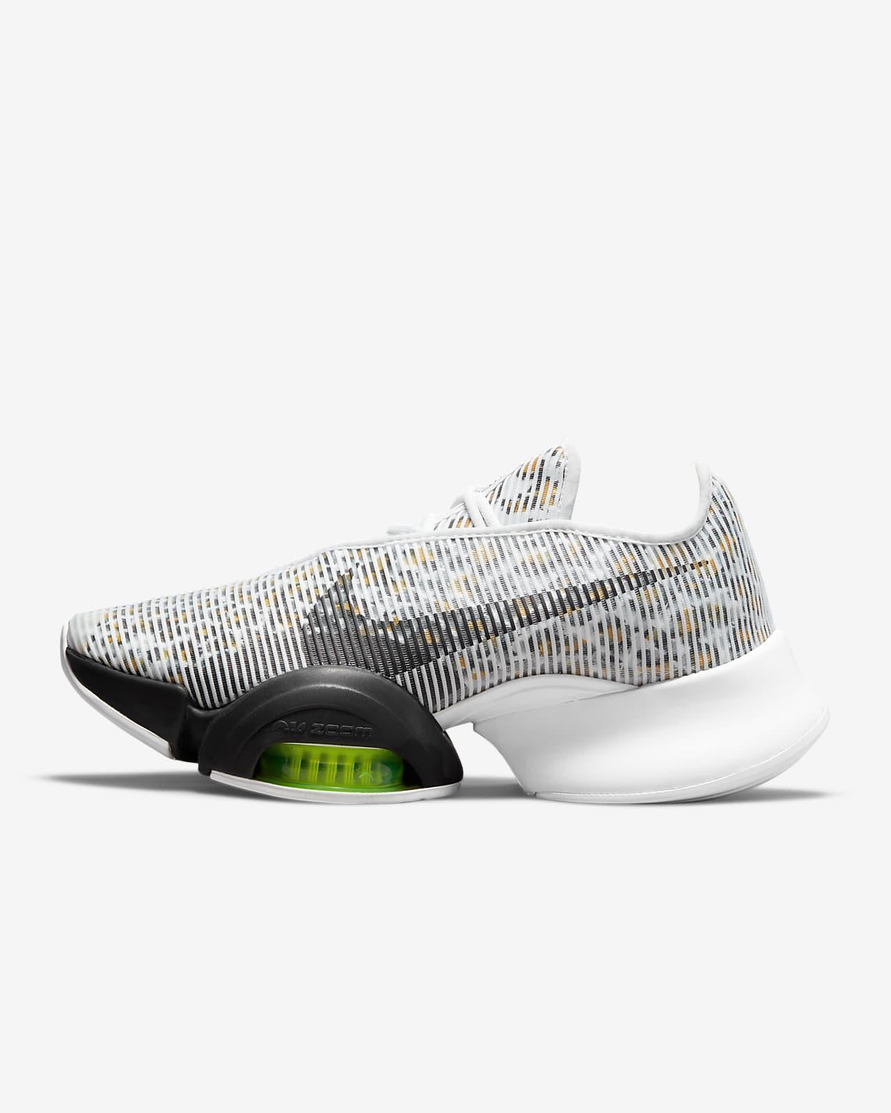 Nike Air Zoom SuperRep 2 Women's HIIT Class Shoes. Nike LU