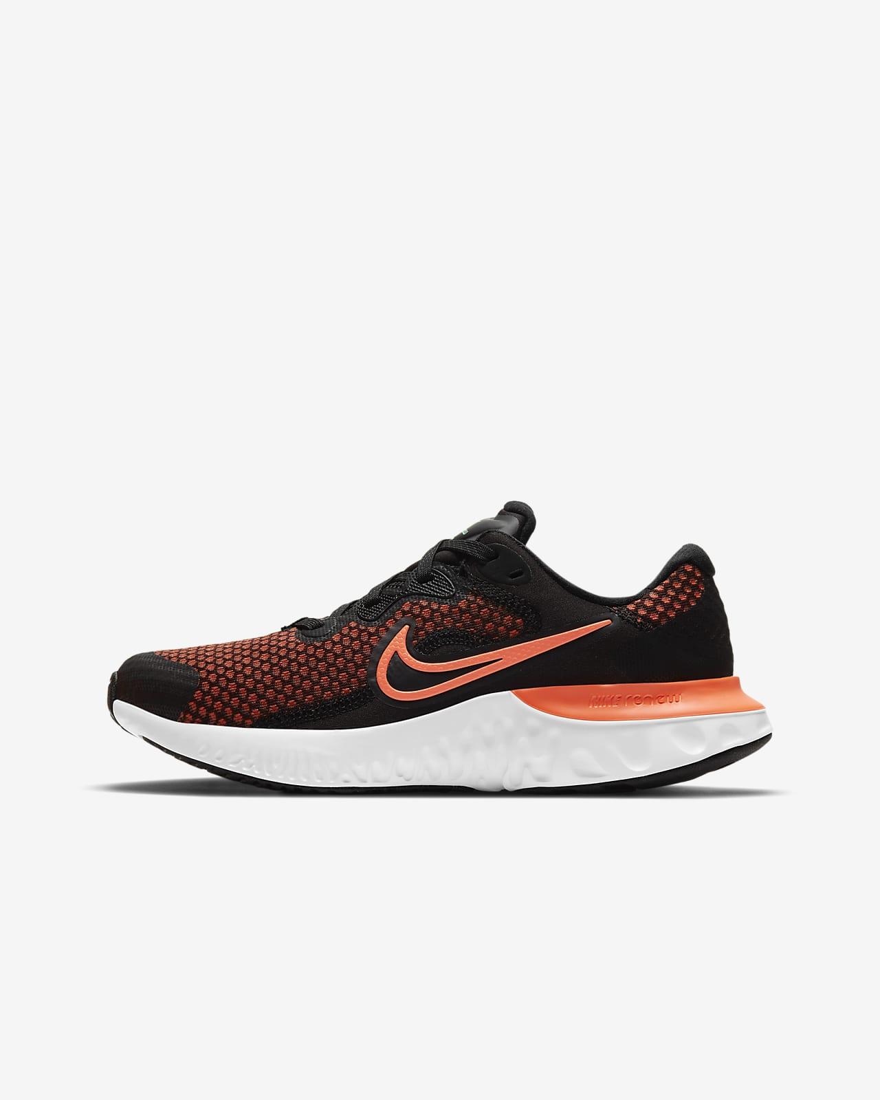 Scarpa Nike Renew Run 2 - Ragazzi