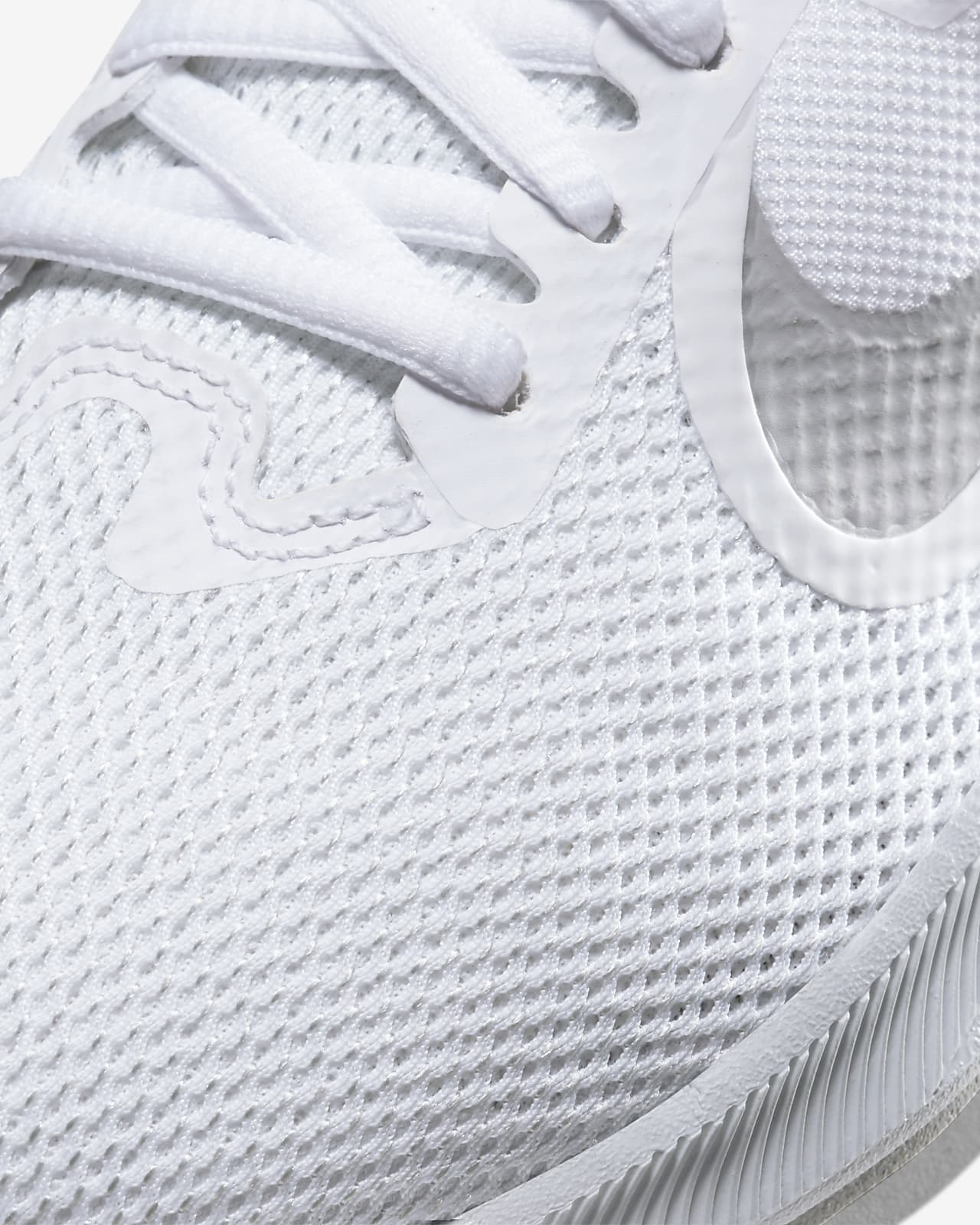 Nike Downshifter 9 løpesko til dame. Nike NO