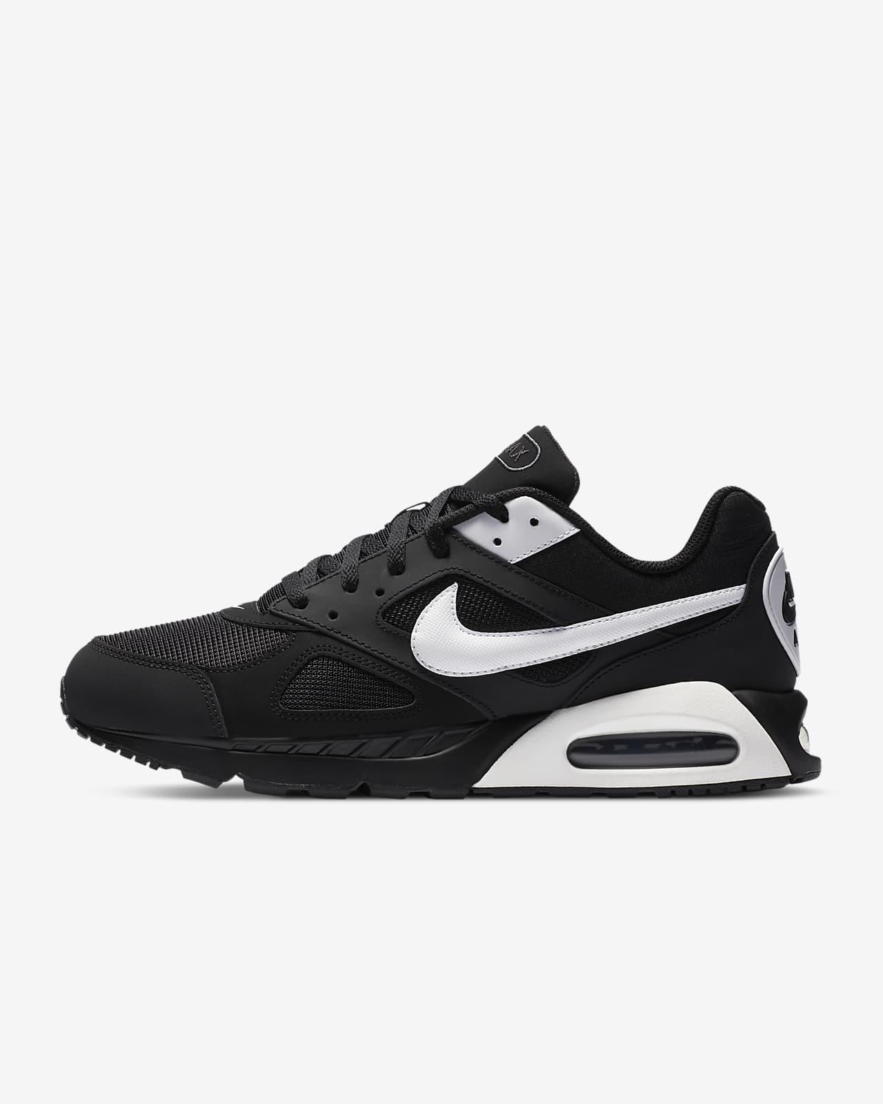 Мужские кроссовки Nike Air Max IVO. Nike RU