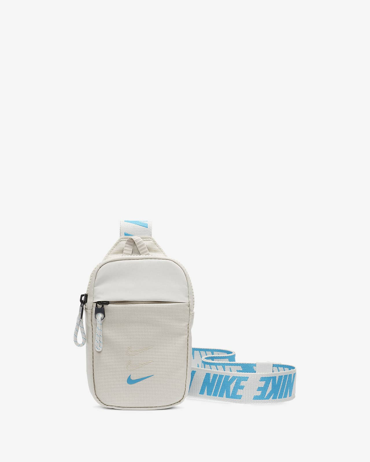 Nike Sportswear Essentials 腰包 (小)