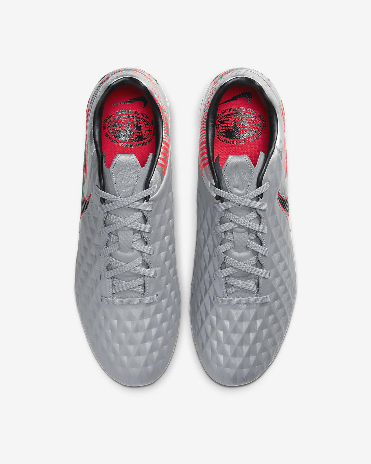 Nike Tiempo Legend Pro Mens FG Football