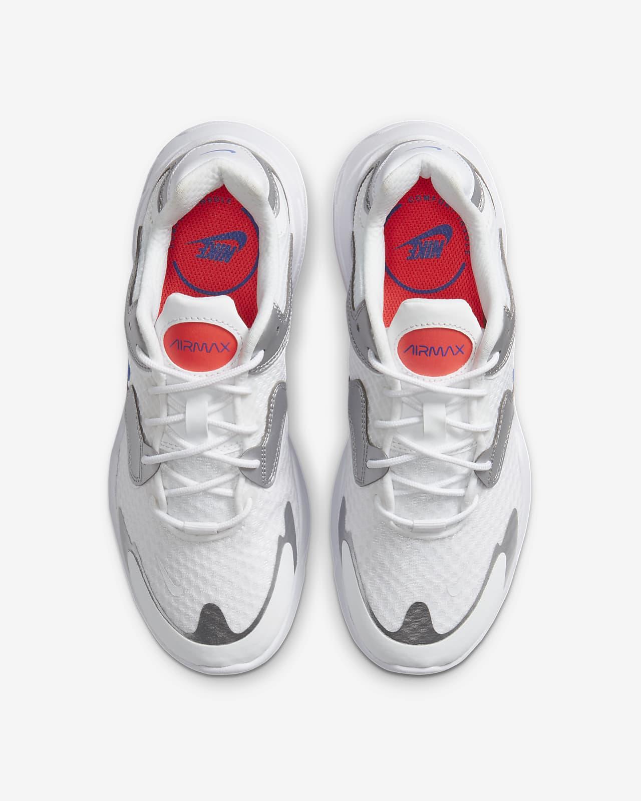 Chaussure Nike Air Max 2X pour Femme