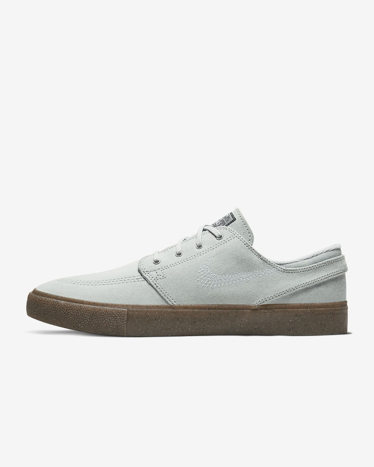 Sapatilhas de skateboard Nike SB Zoom Stefan Janoski FL RM