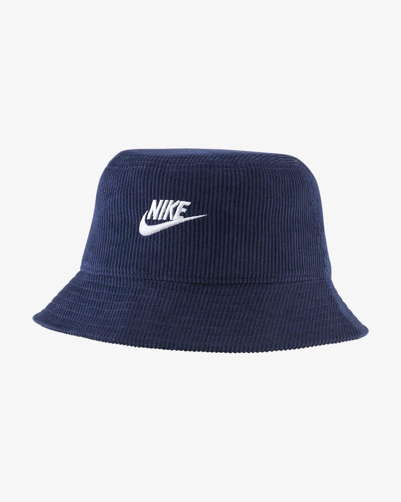 Καπέλο bucket Nike Sportswear