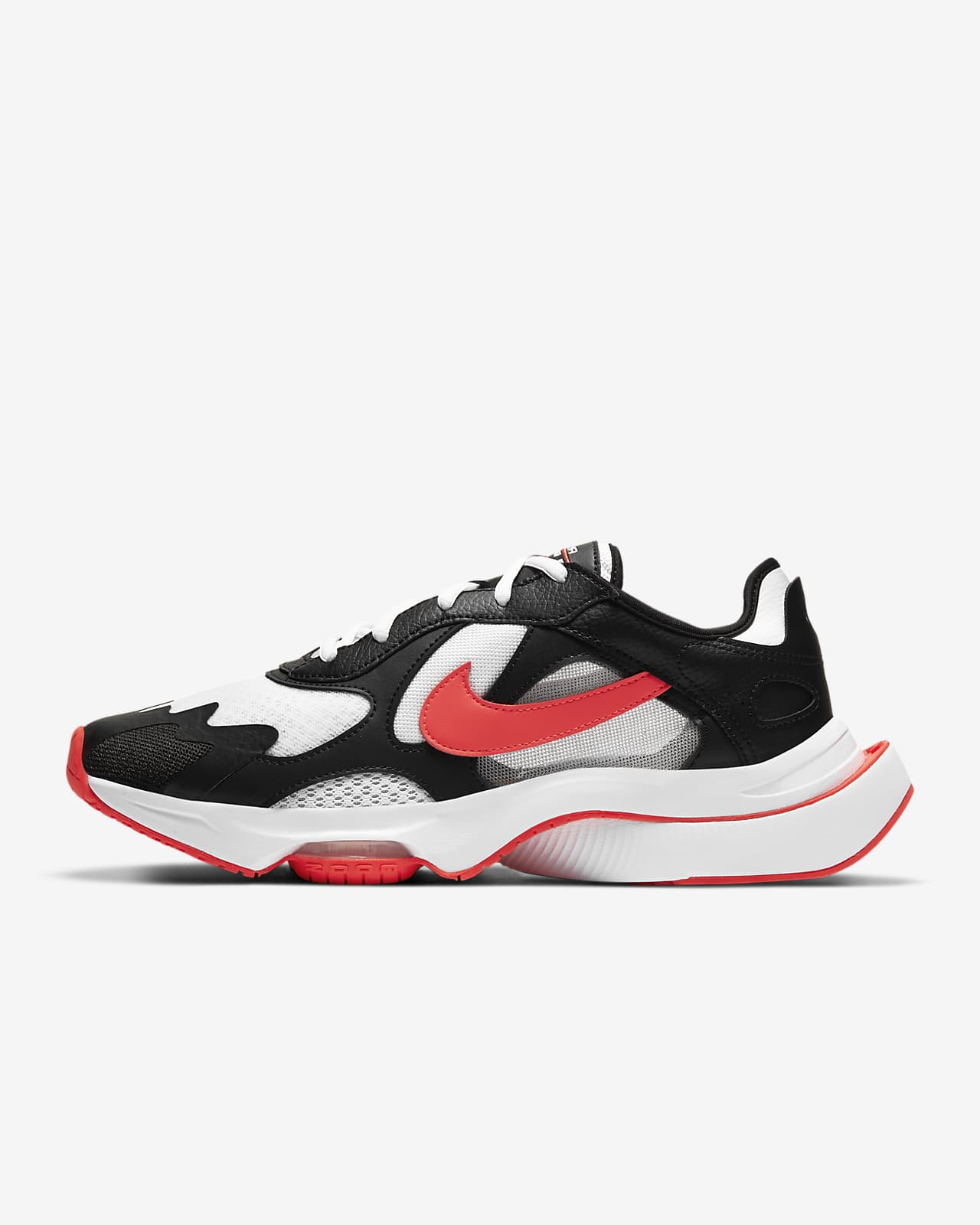 Nike Air Zoom Division Men's Shoe