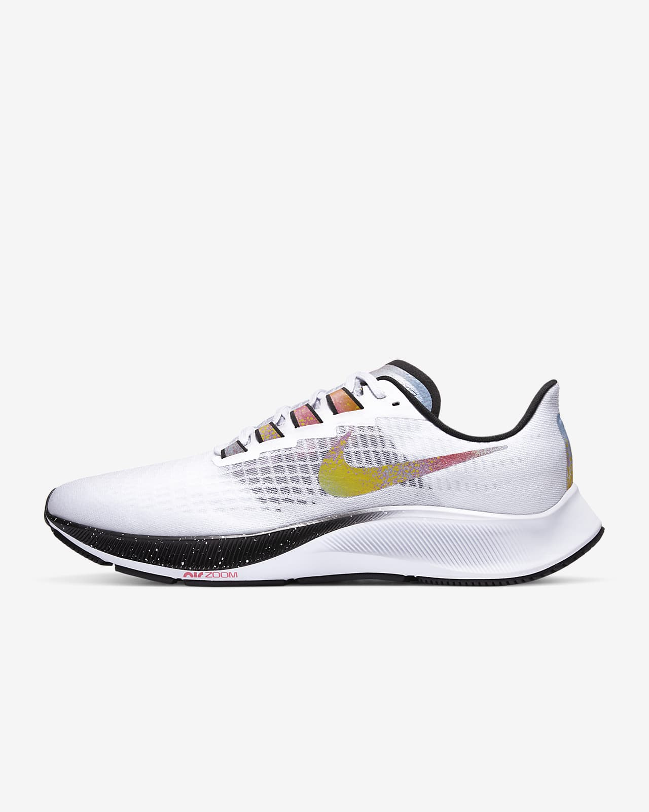 air zoom nike pegasus