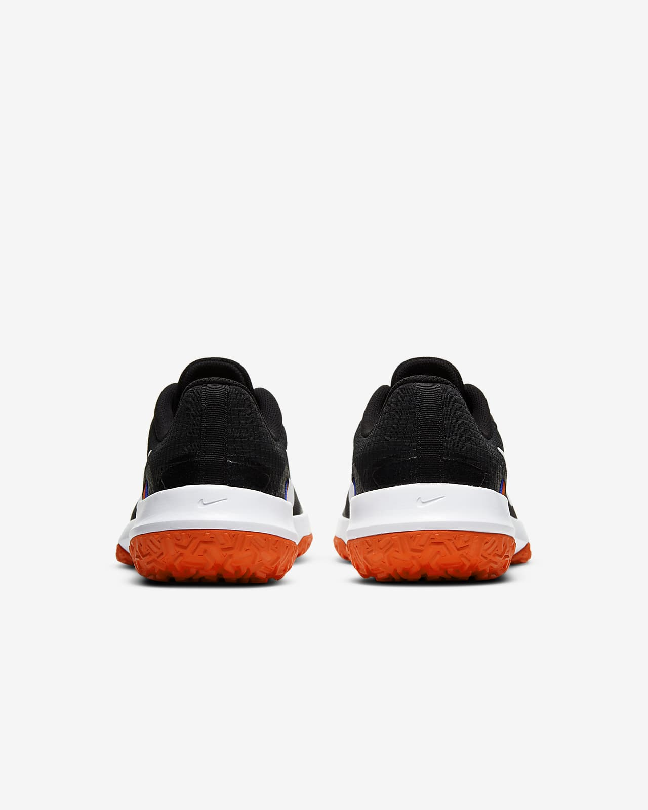 chaussure musculation nike homme