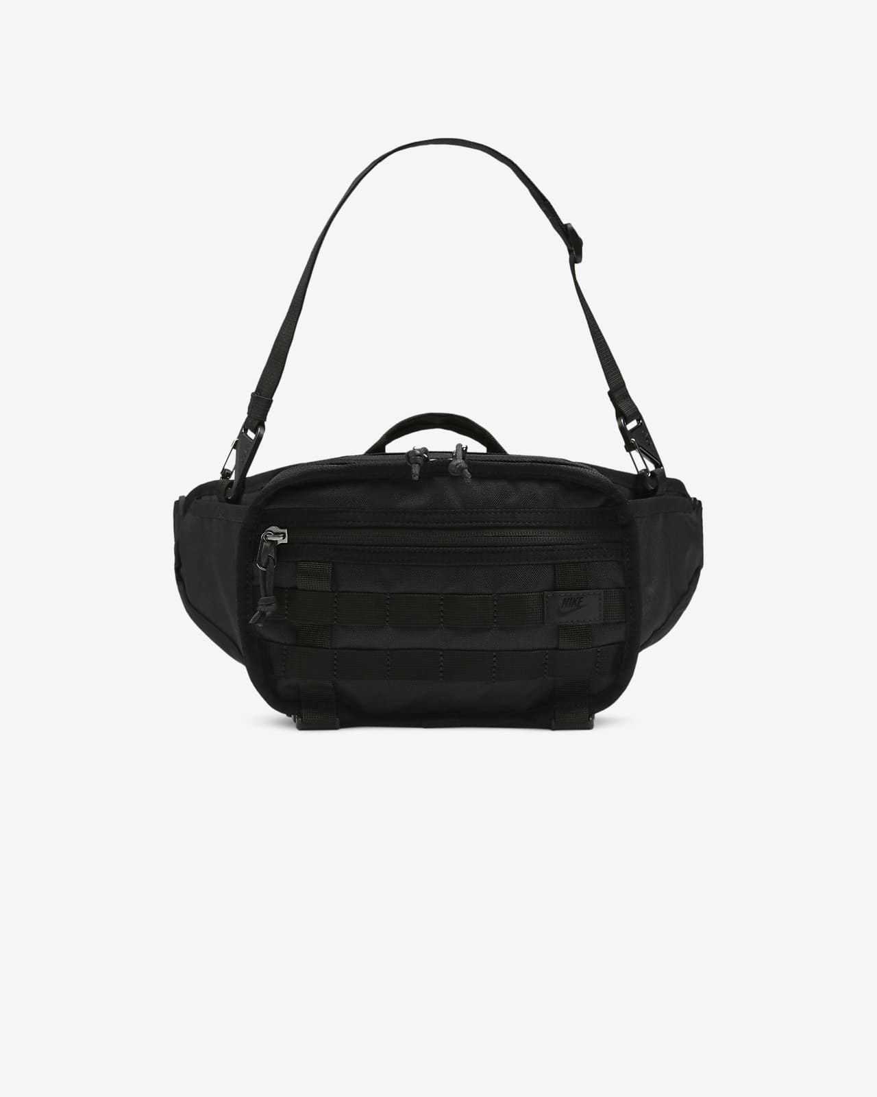 Поясная сумка Nike Sportswear RPM (для мелких предметов)