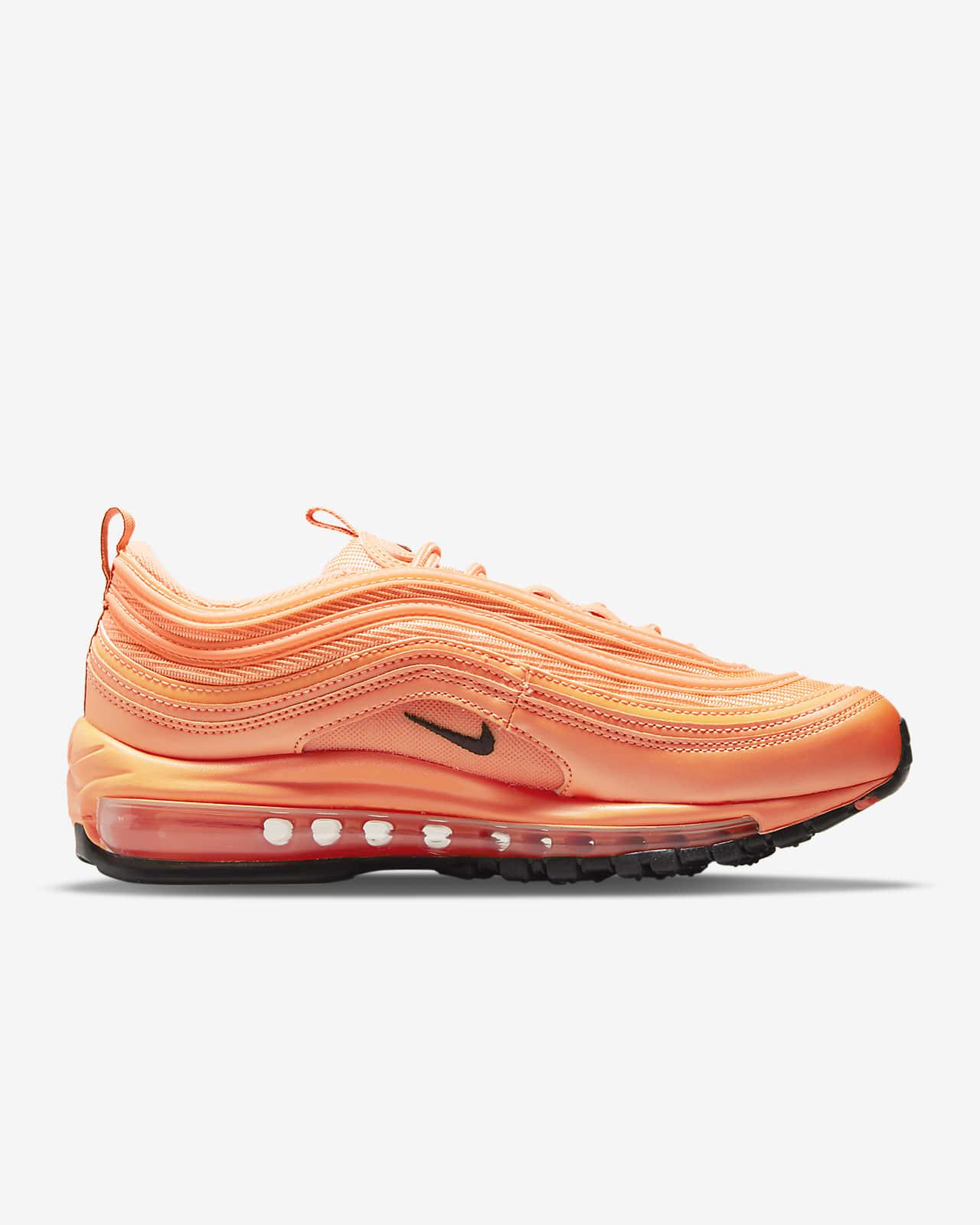 Nike Air Max 97 Women's Shoes