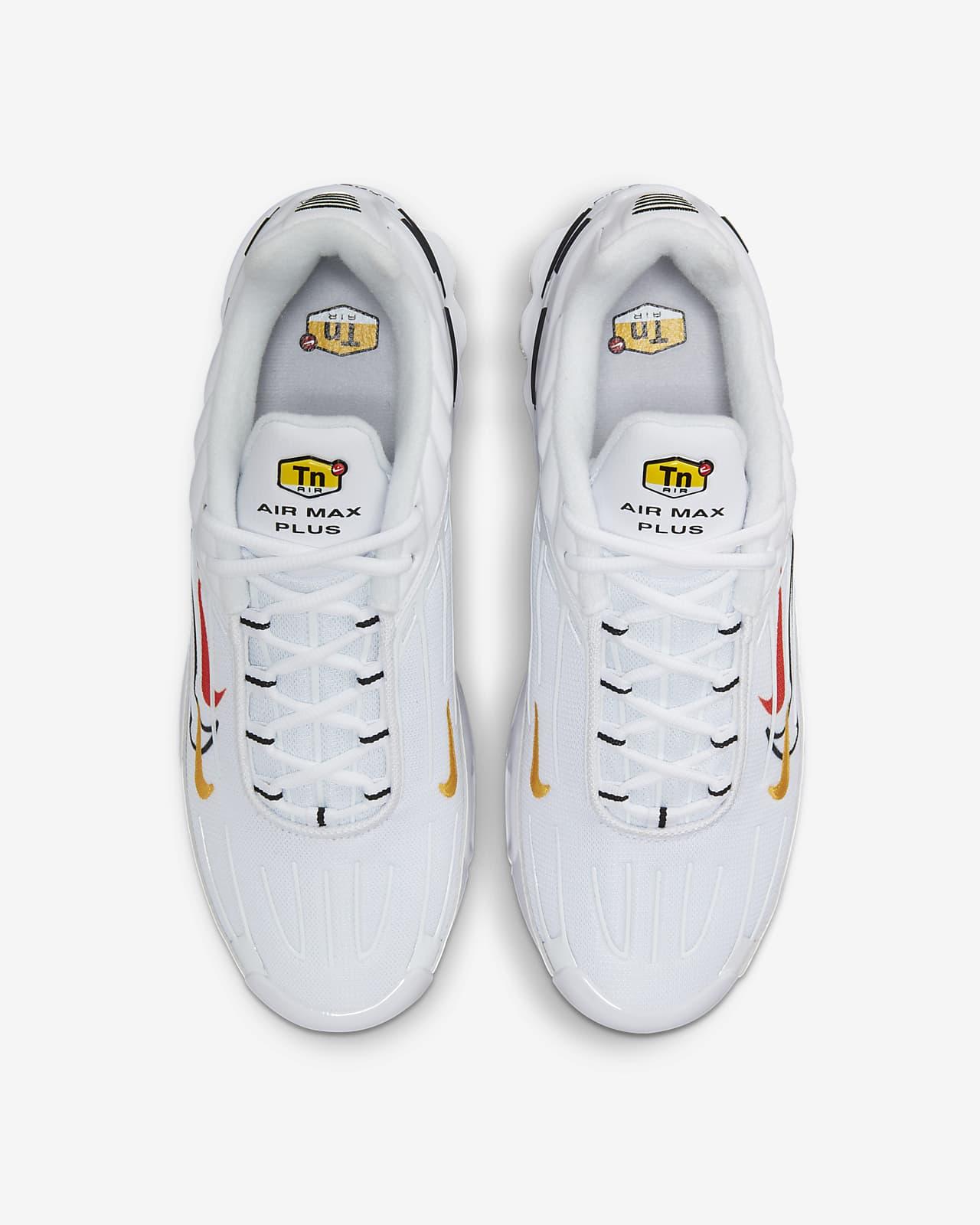 Chaussure Nike Air Max Plus 3 pour Homme