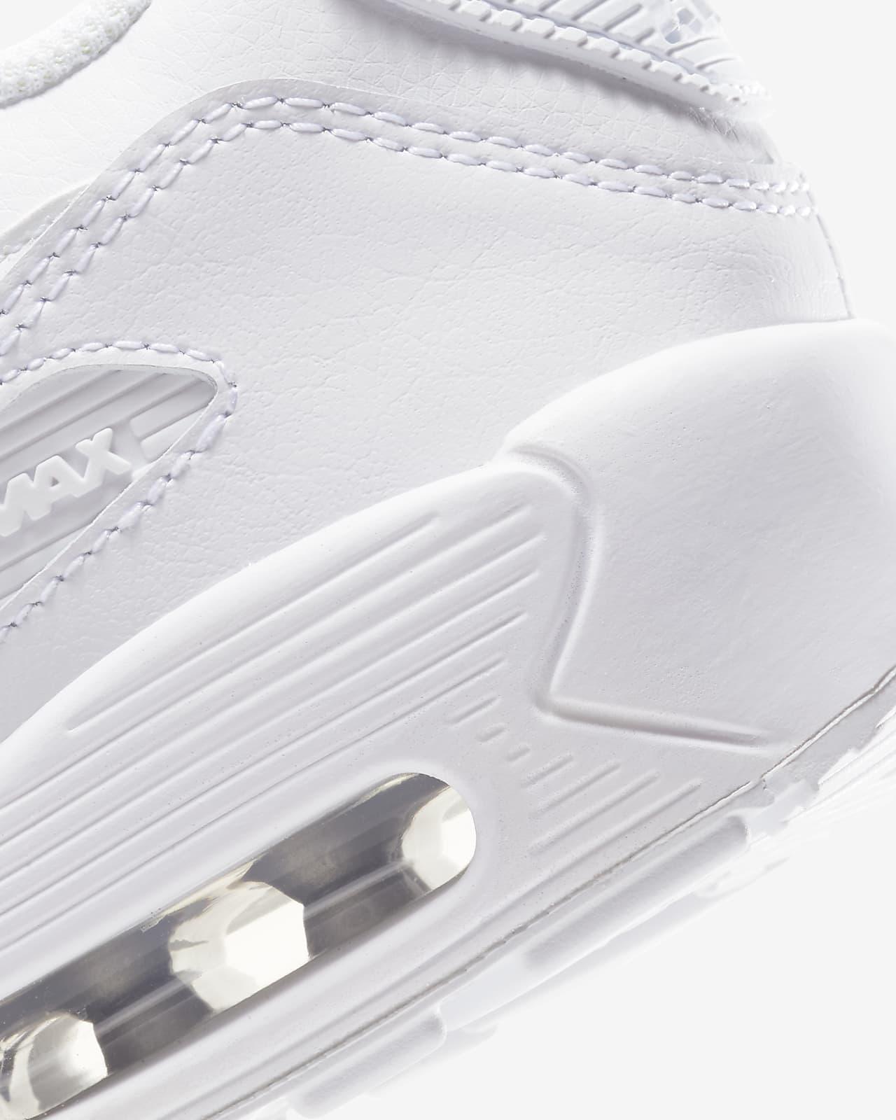 Nike Air Max 90 LTR Older Kids' Shoe. Nike IL