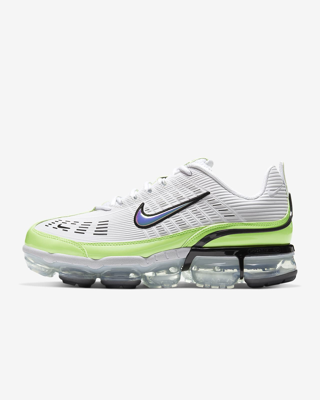 Nike Air VaporMax 360 Men's Shoe