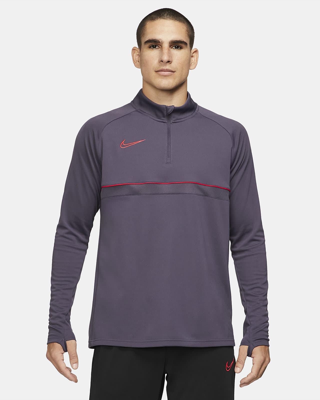 Nike Dri-FIT Academy Men's Football Drill Top