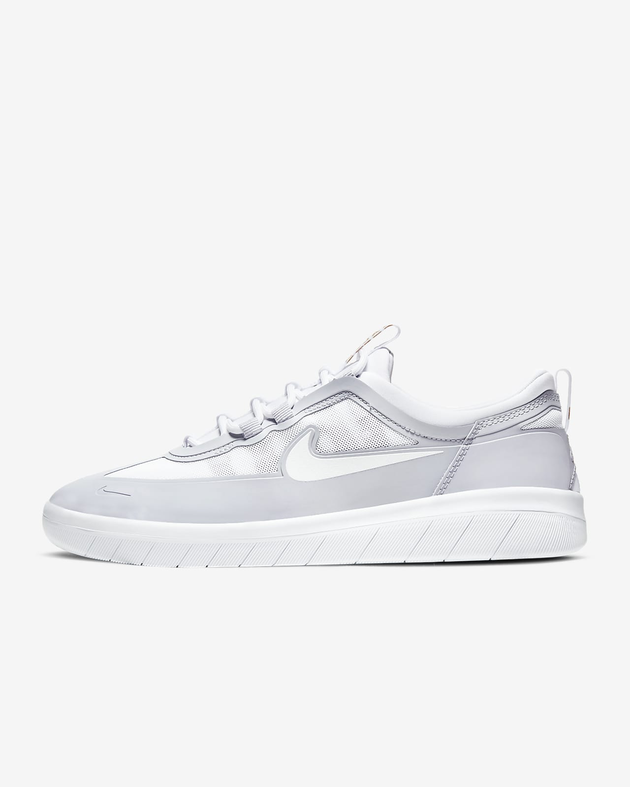 Robar a Fruncir el ceño cubierta  Nike SB Nyjah Free 2 Skate Shoe. Nike AU