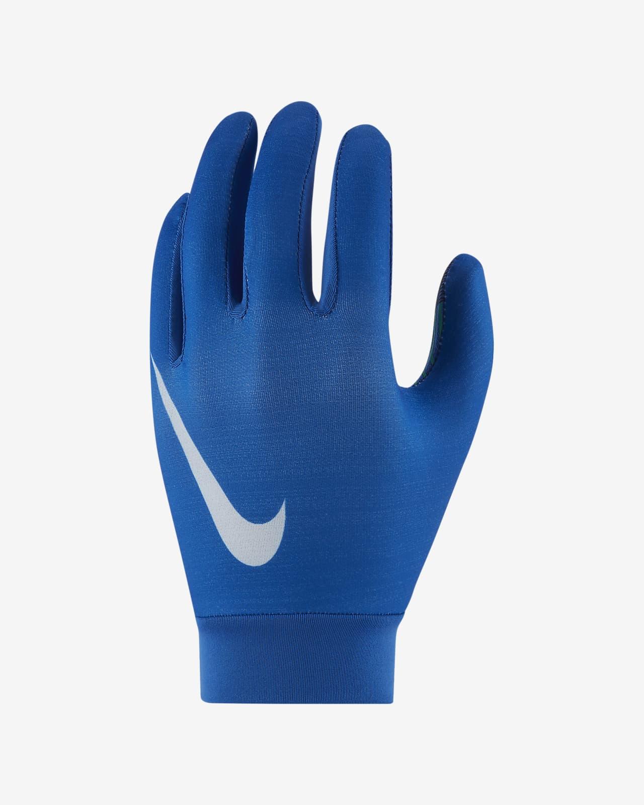 Nike Kids' Base Layer Gloves