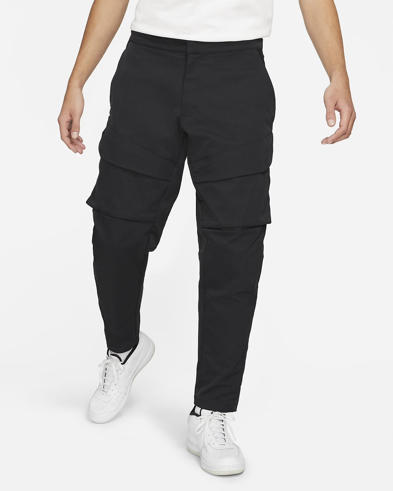 Nike Sportswear Tech Pack Men's Cargo Trousers