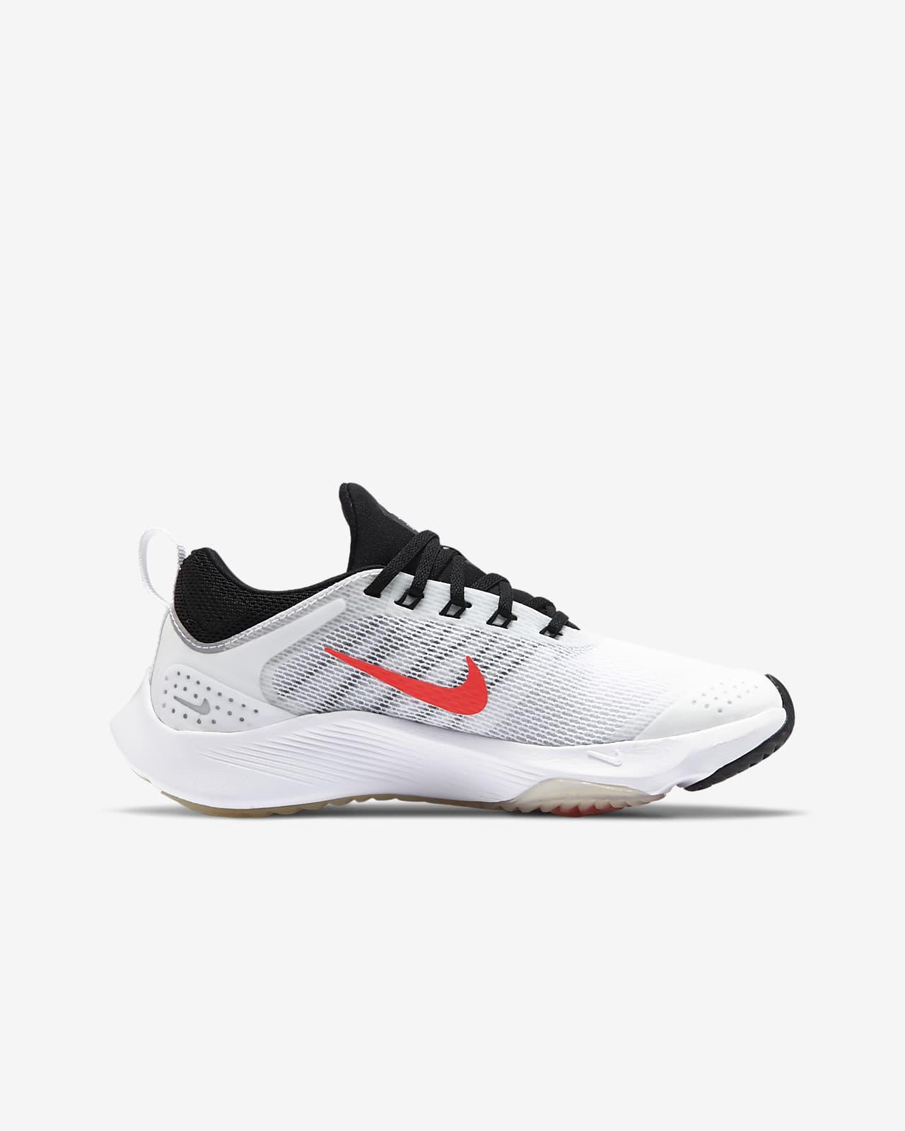 izquierda Camión golpeado capitalismo  Nike Air Zoom Speed Zapatillas de running - Niño/a y niño/a pequeño/a. Nike  ES