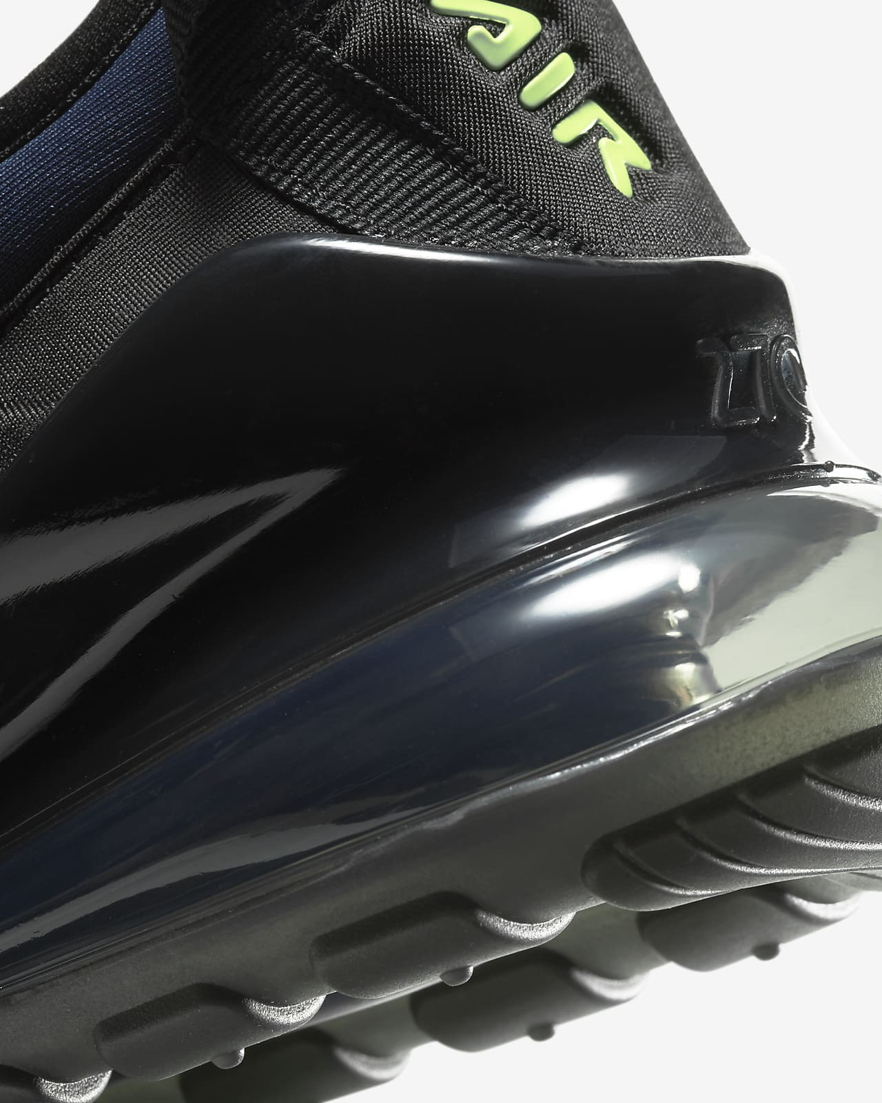 zapatillas nike niño 275