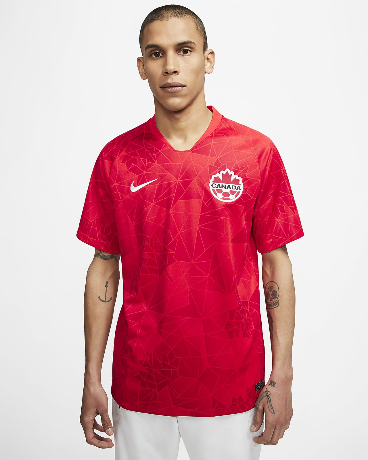 https://static.nike.com/a/images/t_PDP_1280_v1/f_auto,q_auto:eco/73dbb061-bad4-4cd0-80d3-f35807a01519/maillot-de-football-canada-2020-stadium-domicile-pour-r6VFlQ.jpg