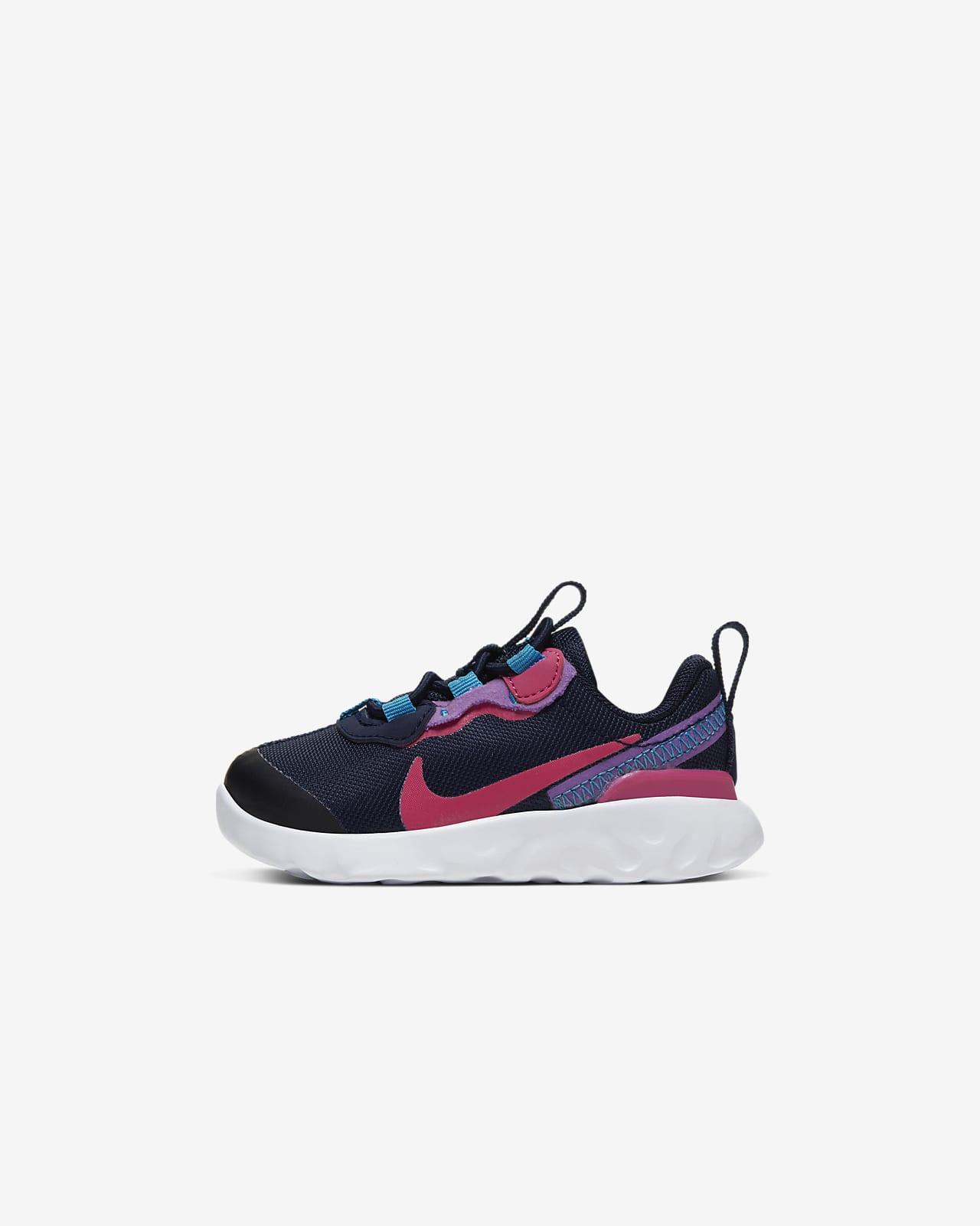 Nike 55 Baby & Toddler Shoes