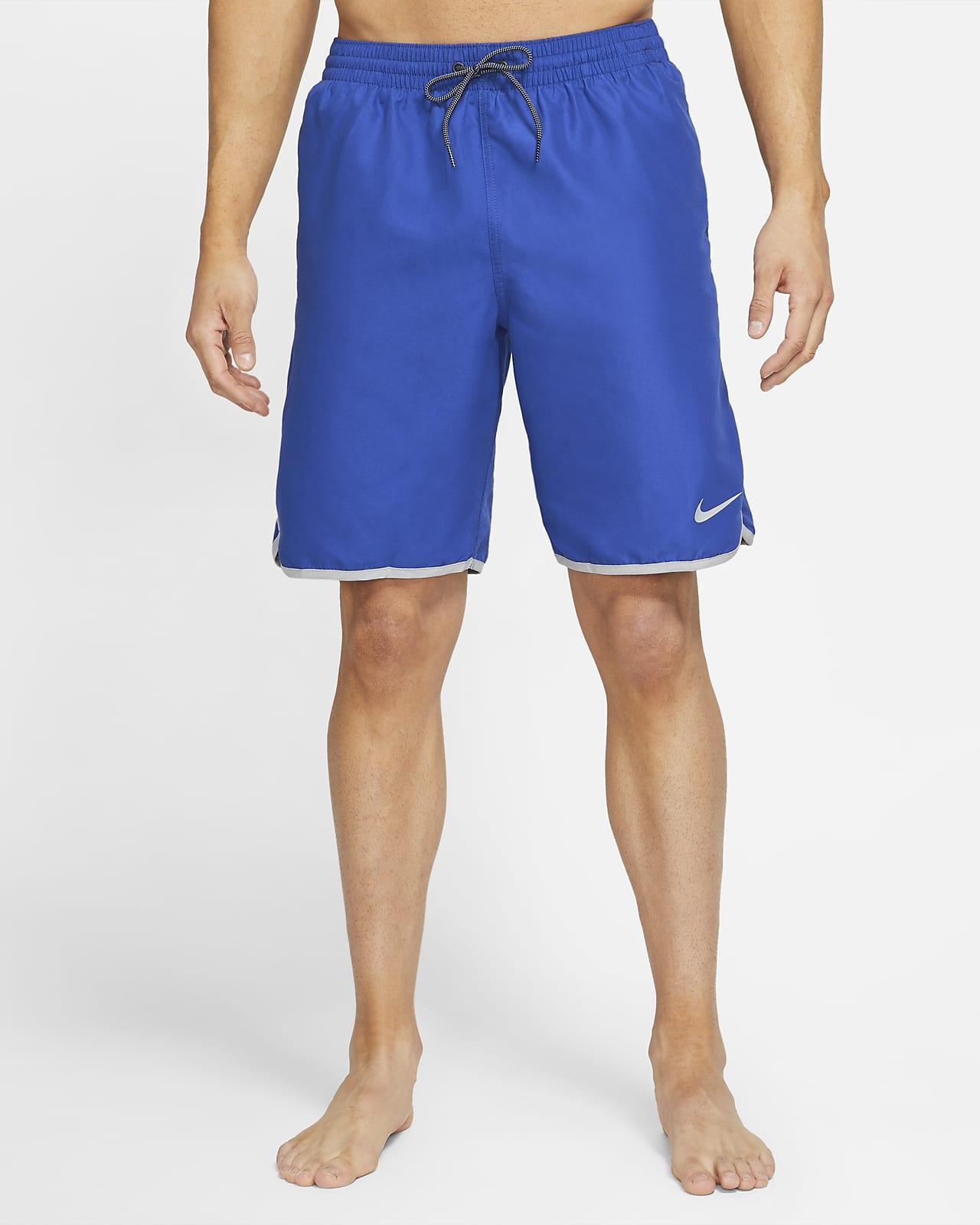 "Nike Diverge Men's 9"" Swim Trunks"