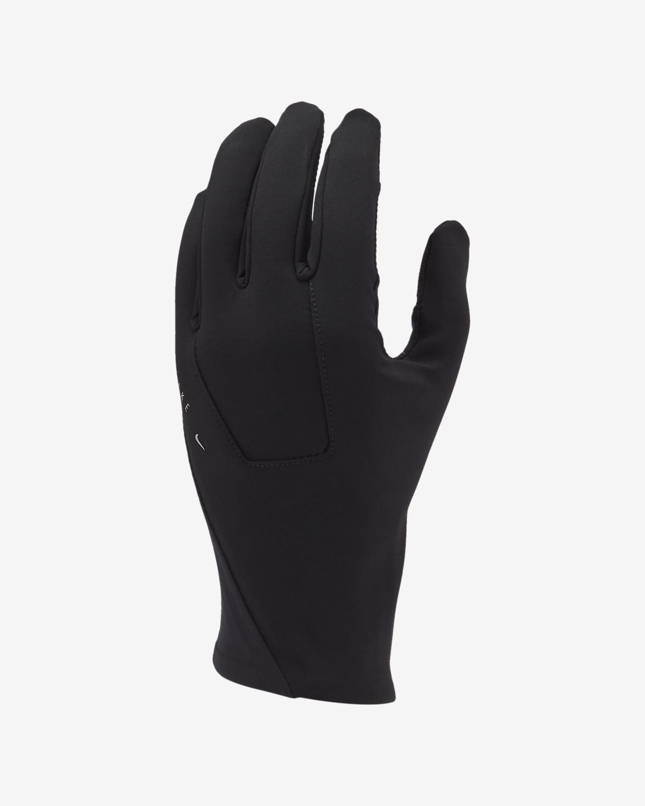 Nike Shield Phenom Men's Running Gloves