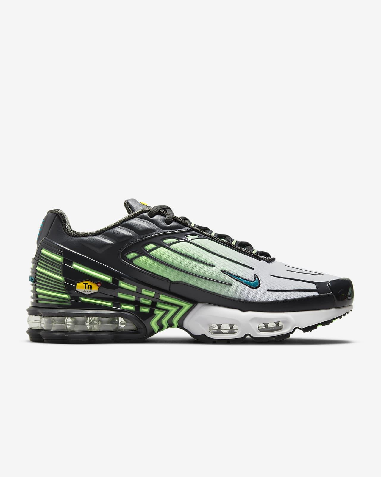 scarpe nike tn 3