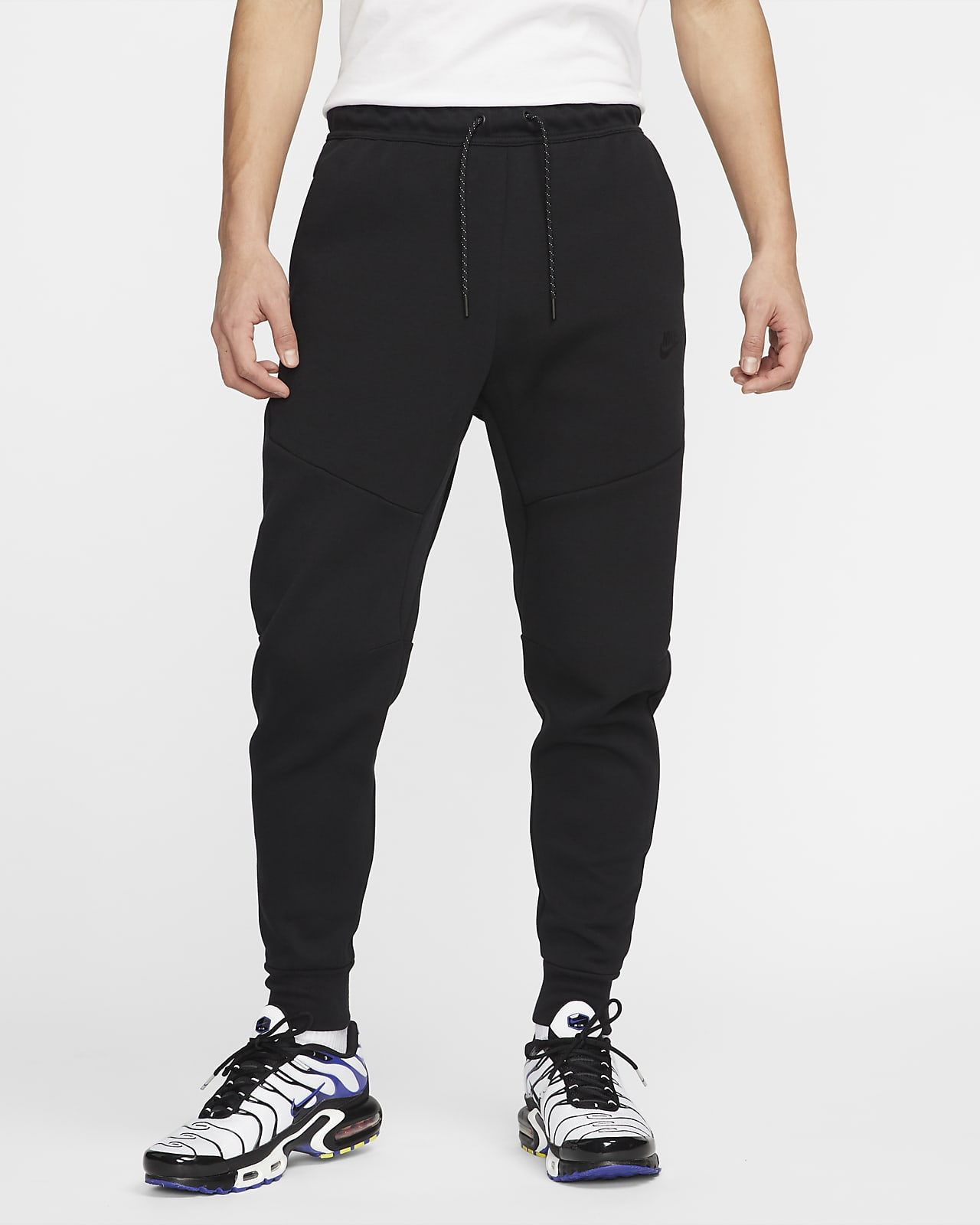 Nike Tech Fleece Men's Joggers