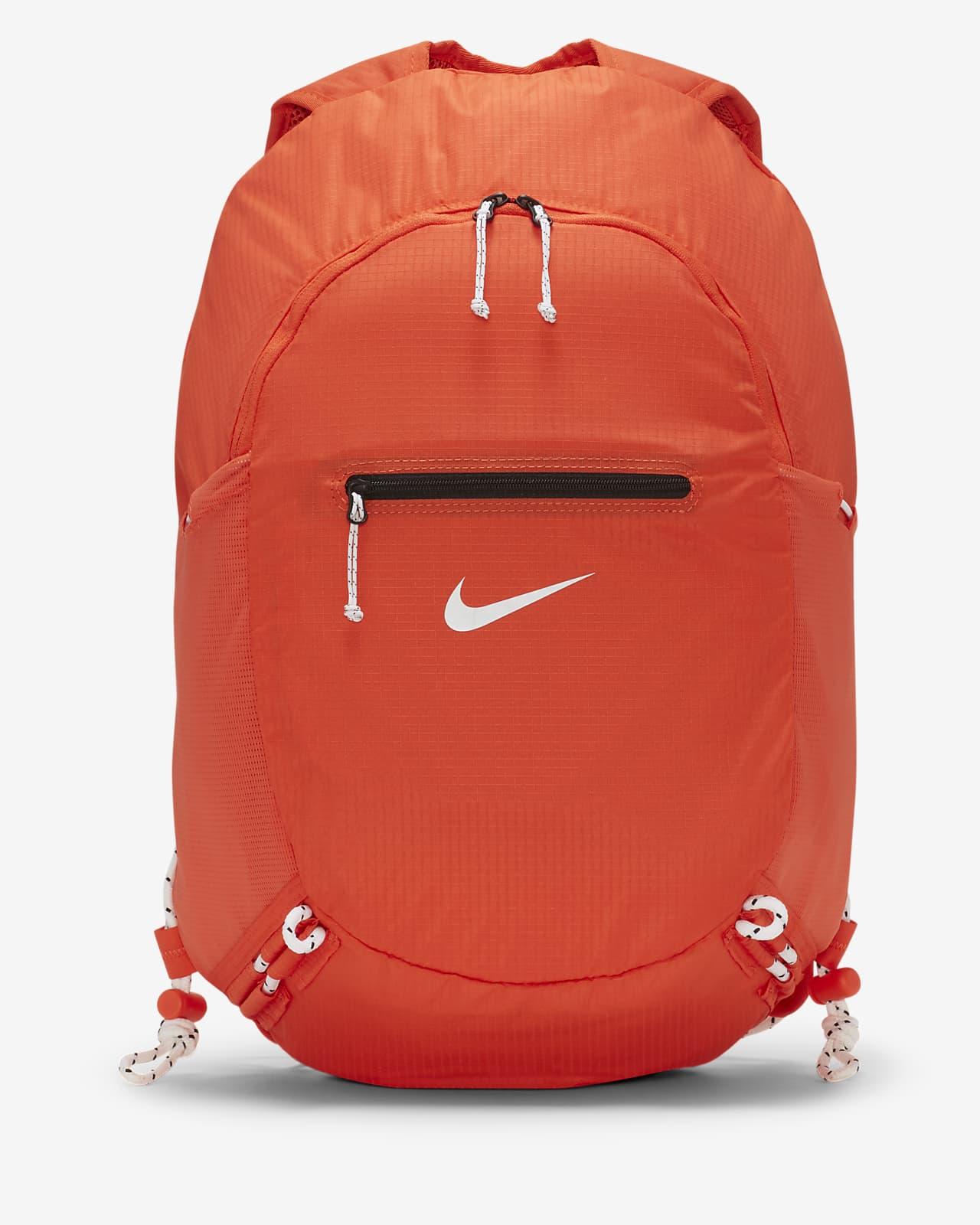 Nike Stash-Rucksack