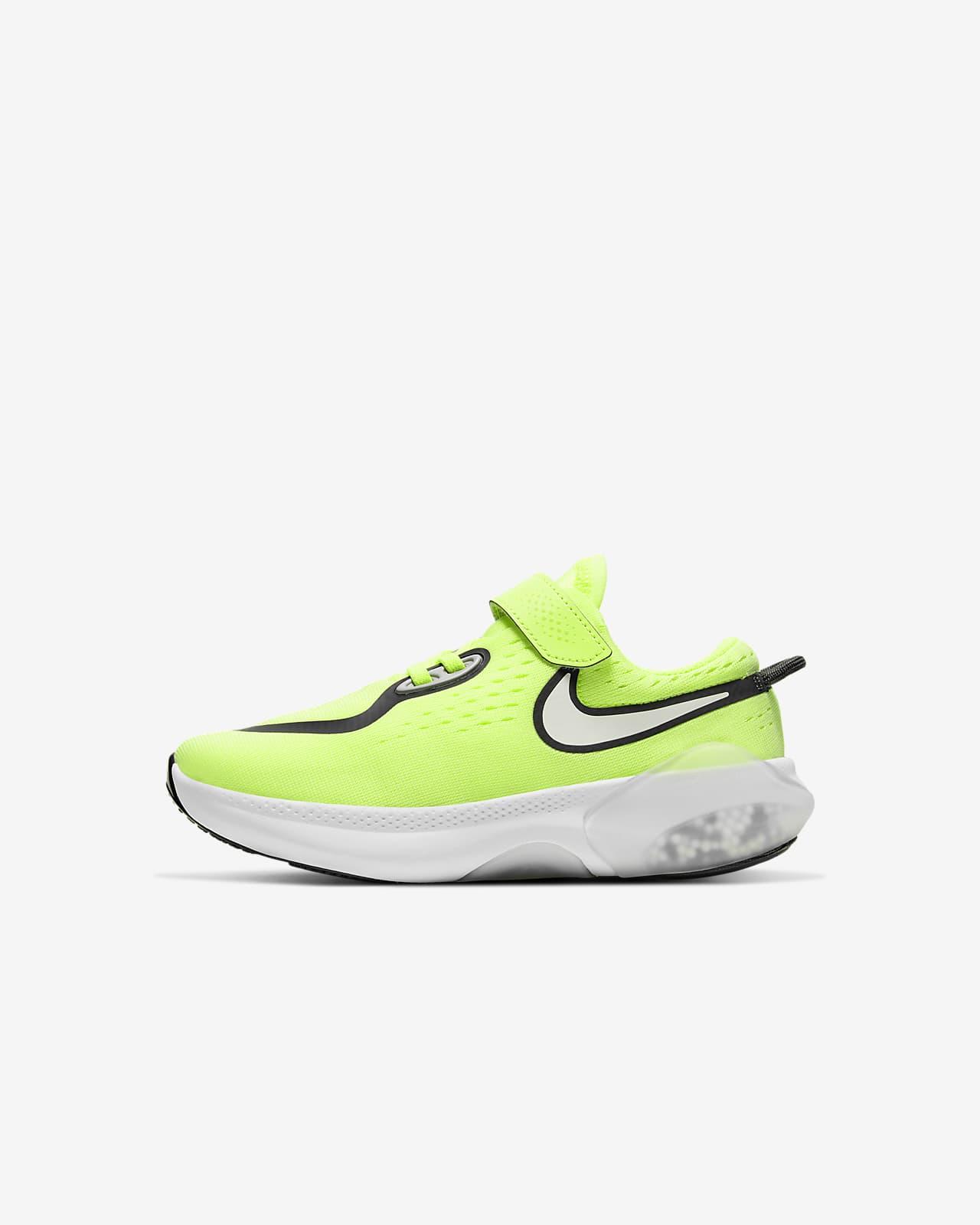 Nike Joyride Dual Run sko til små barn