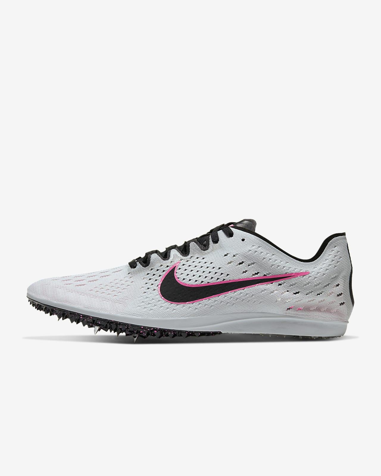 Nike Zoom Matumbo 3 Unisex Distance