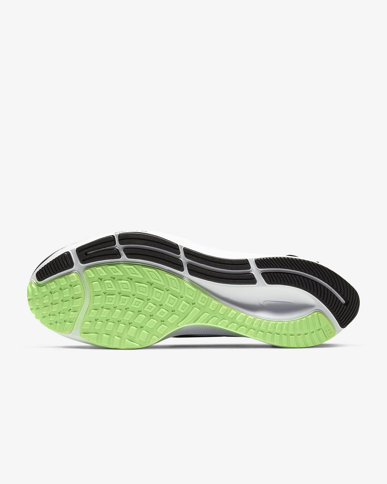 nike sneakers 37