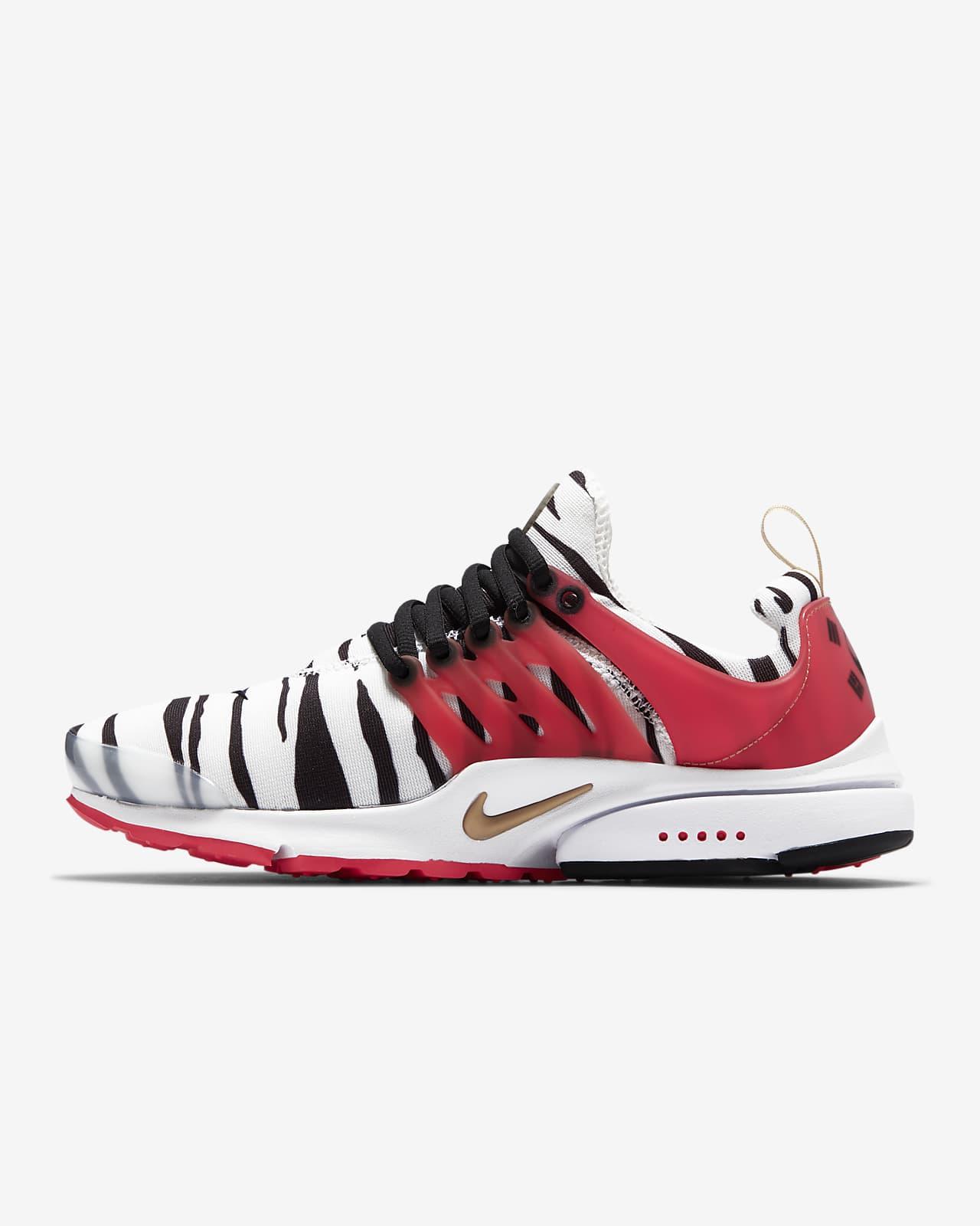 Nike Air Presto Men's Shoe. Nike JP