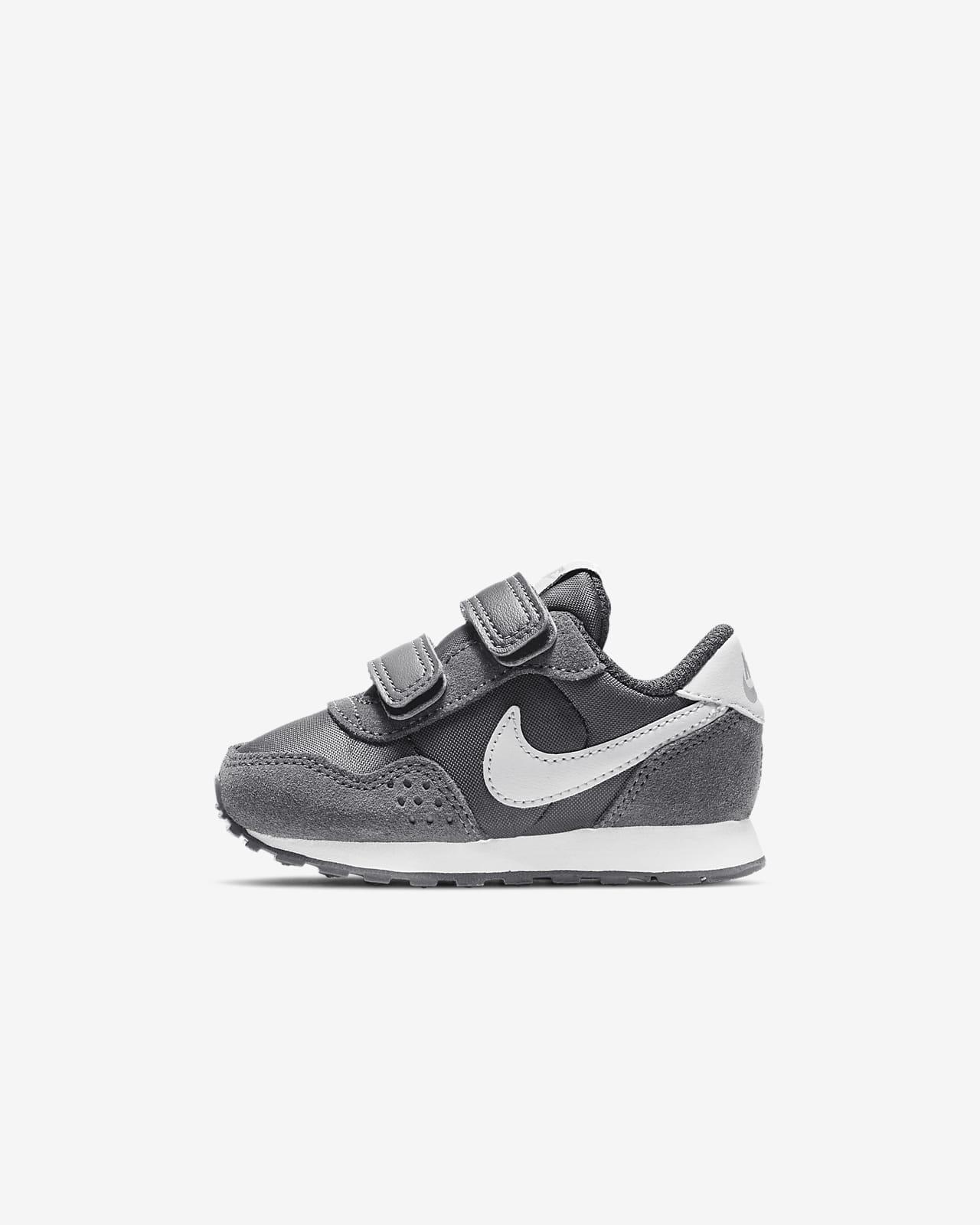 Nike MD Valiant Schoen voor baby's/peuters