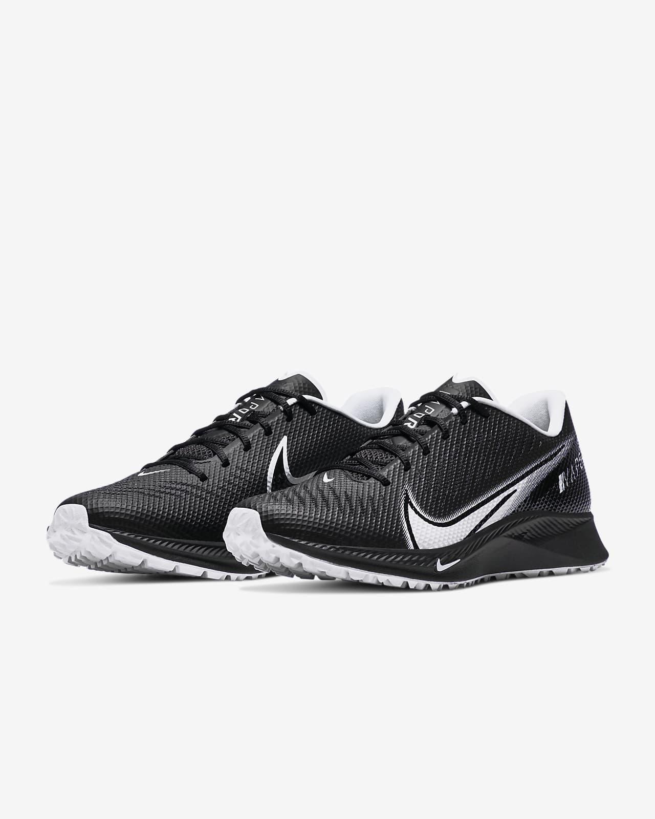 por inadvertencia tempo Ligeramente  Nike Vapor Edge Turf Men's Football Shoe. Nike.com