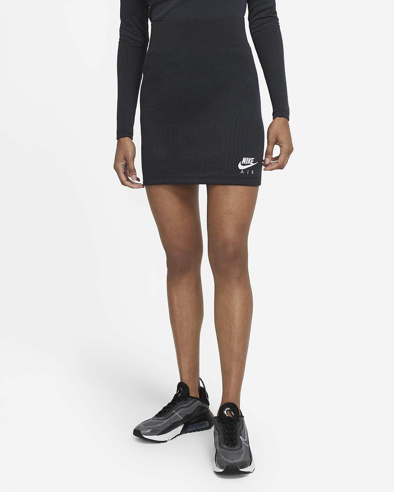 Falda para mujer Nike Air