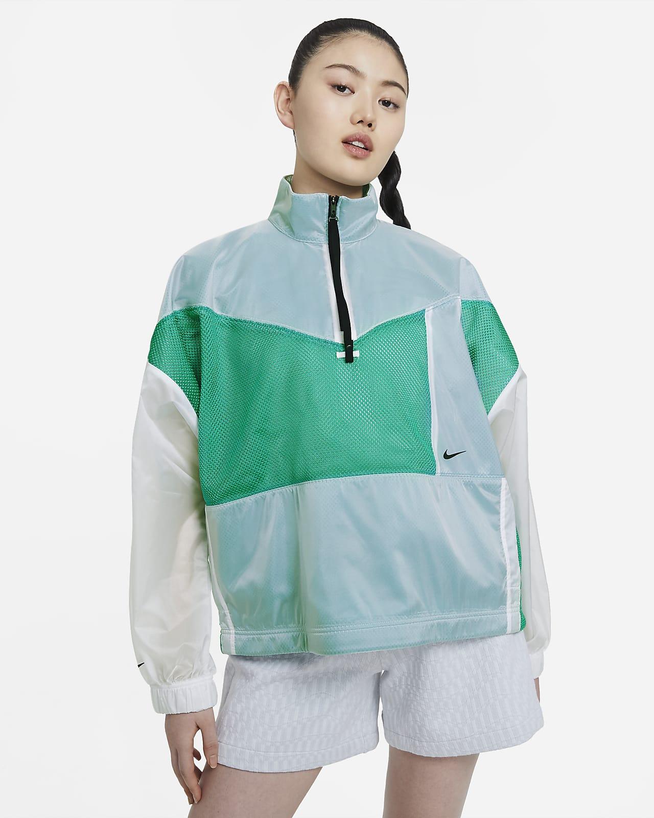 Giacca Nike Sportswear Tech Pack - Donna