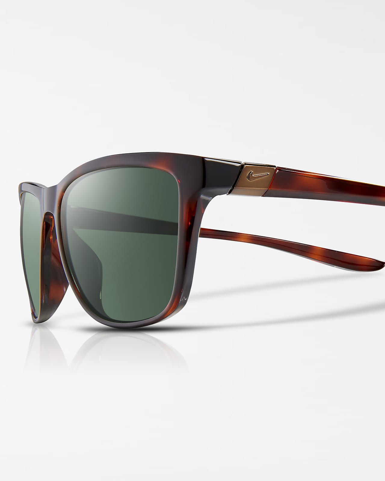 Nike City Icon Polarized Sunglasses