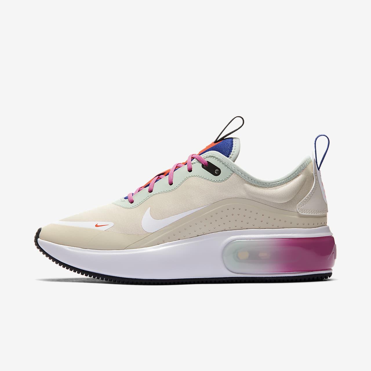 Nike Air Max Dia Women's Shoe