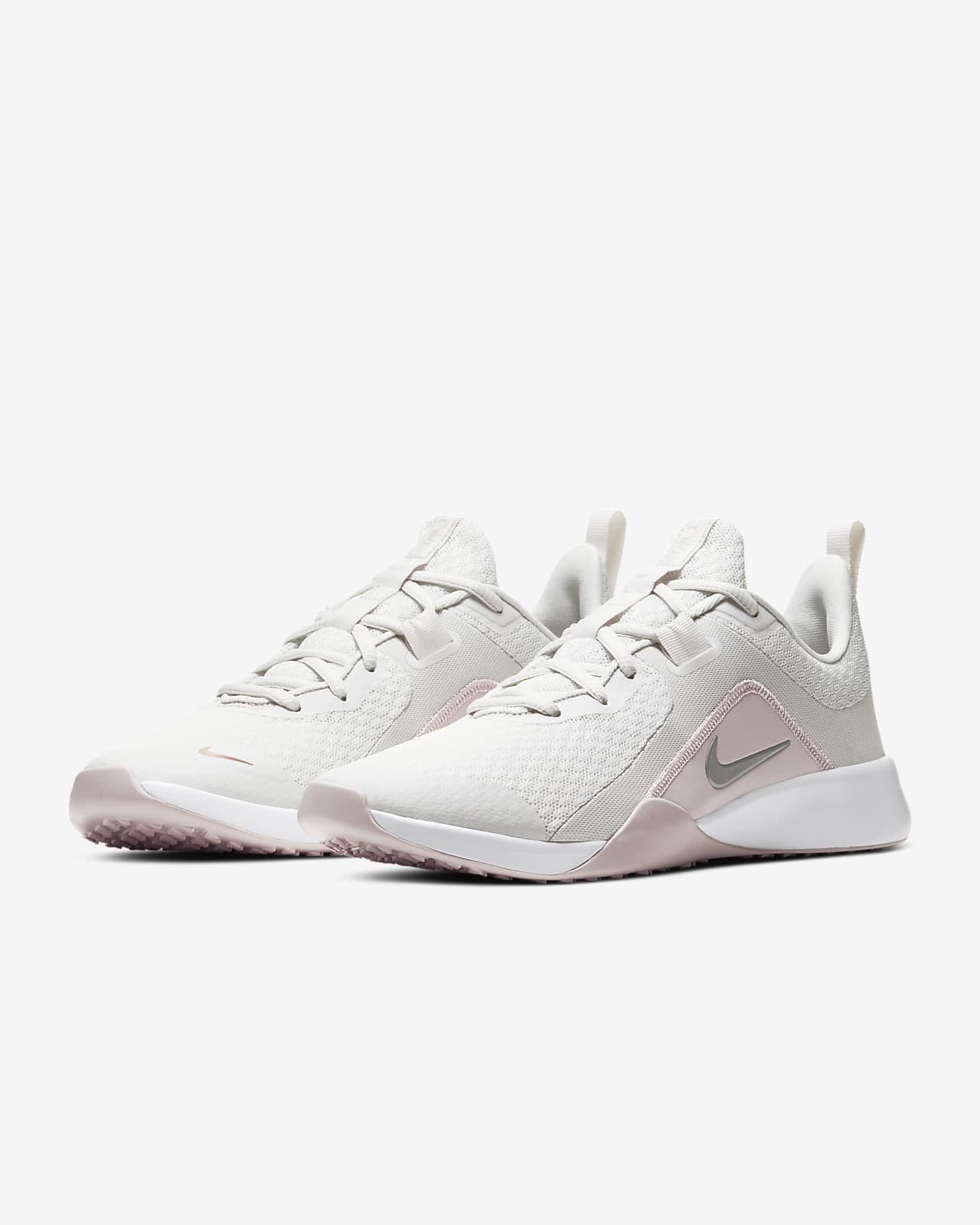 scarpe nike elite donna