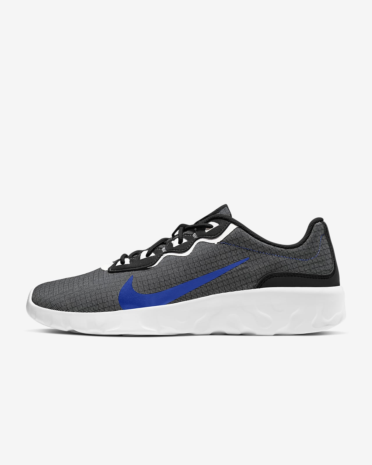 Nike Explore Strada Men's Shoe
