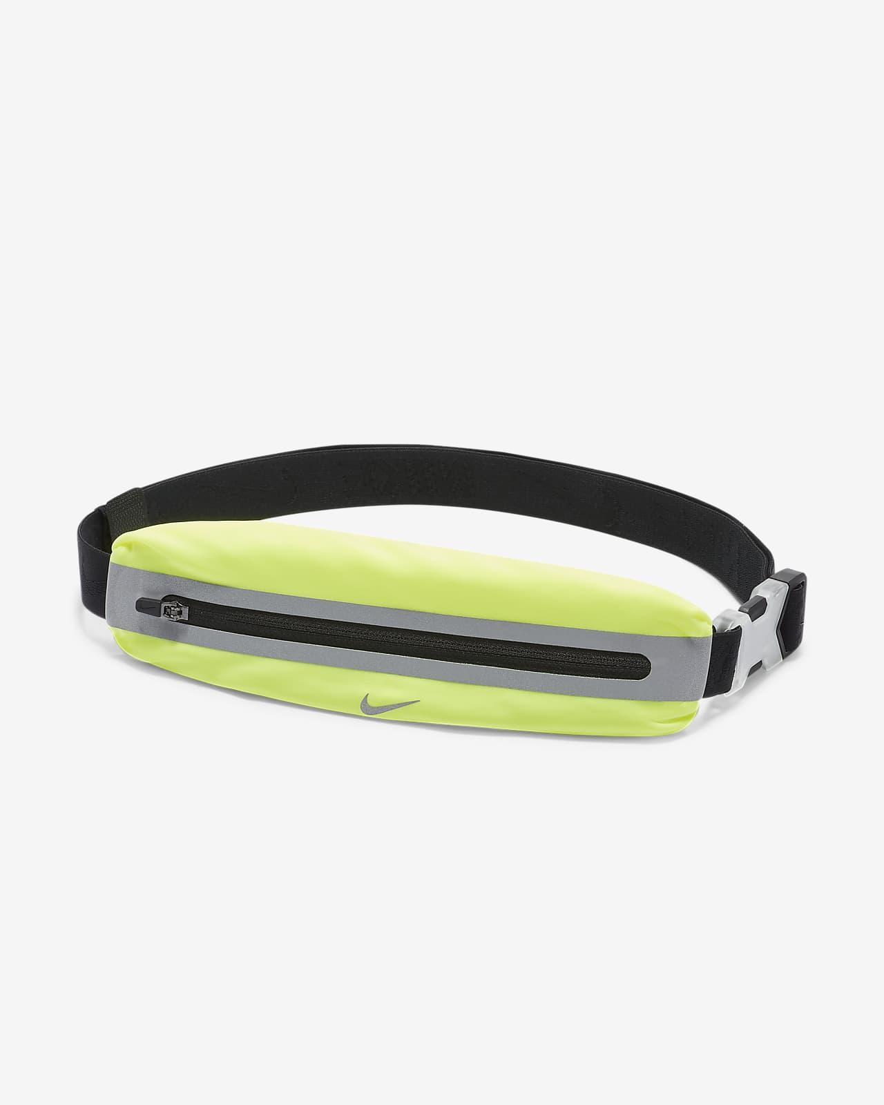 Midjeväska Nike Slim 2.0