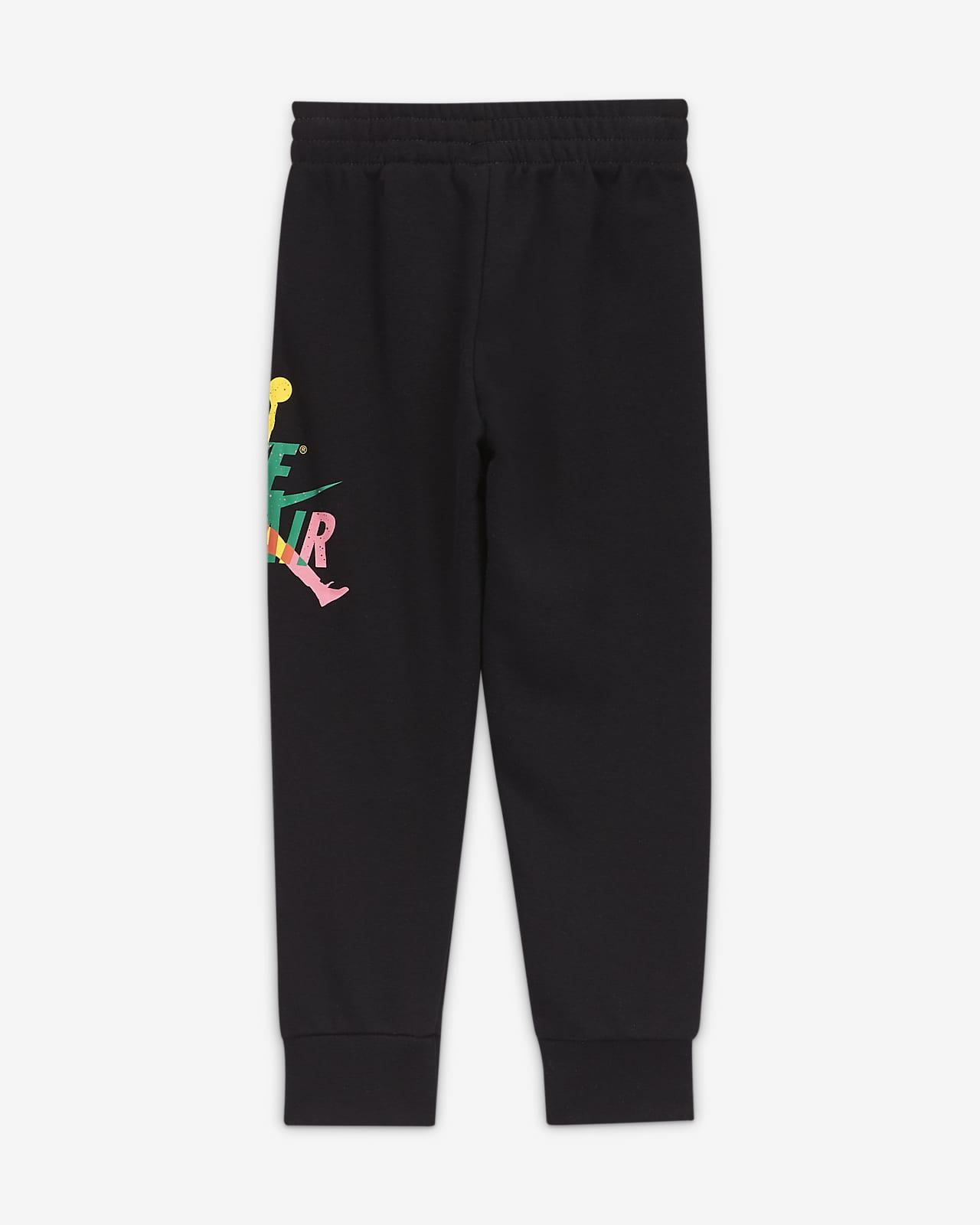Pantalon Jordan Jumpman Classics pour Petit enfant