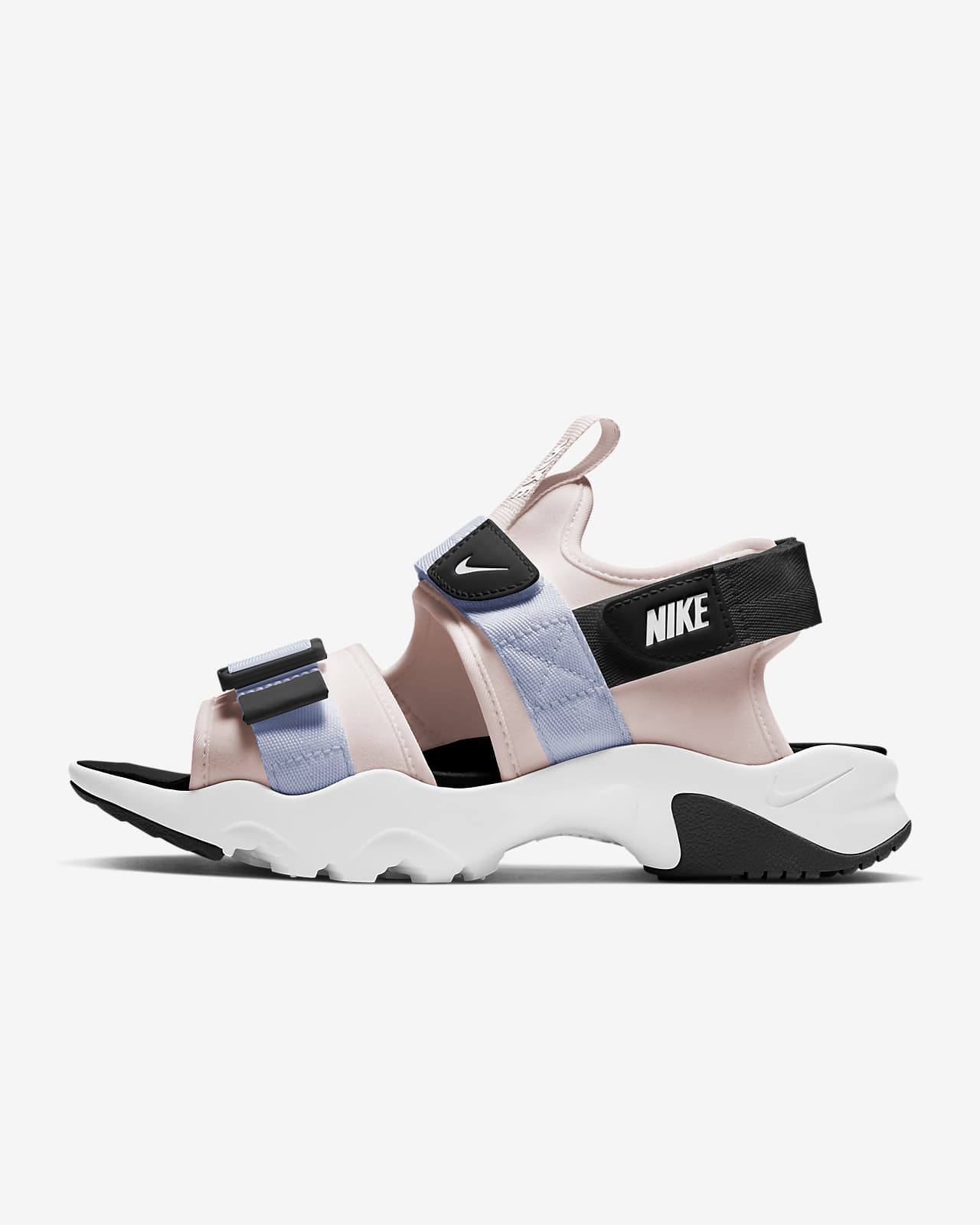Nike Canyon Sandalias - Mujer