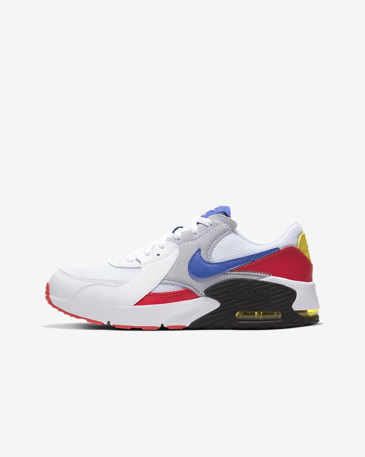 Chaussure Nike Air Max Excee pour Enfant plus âgé
