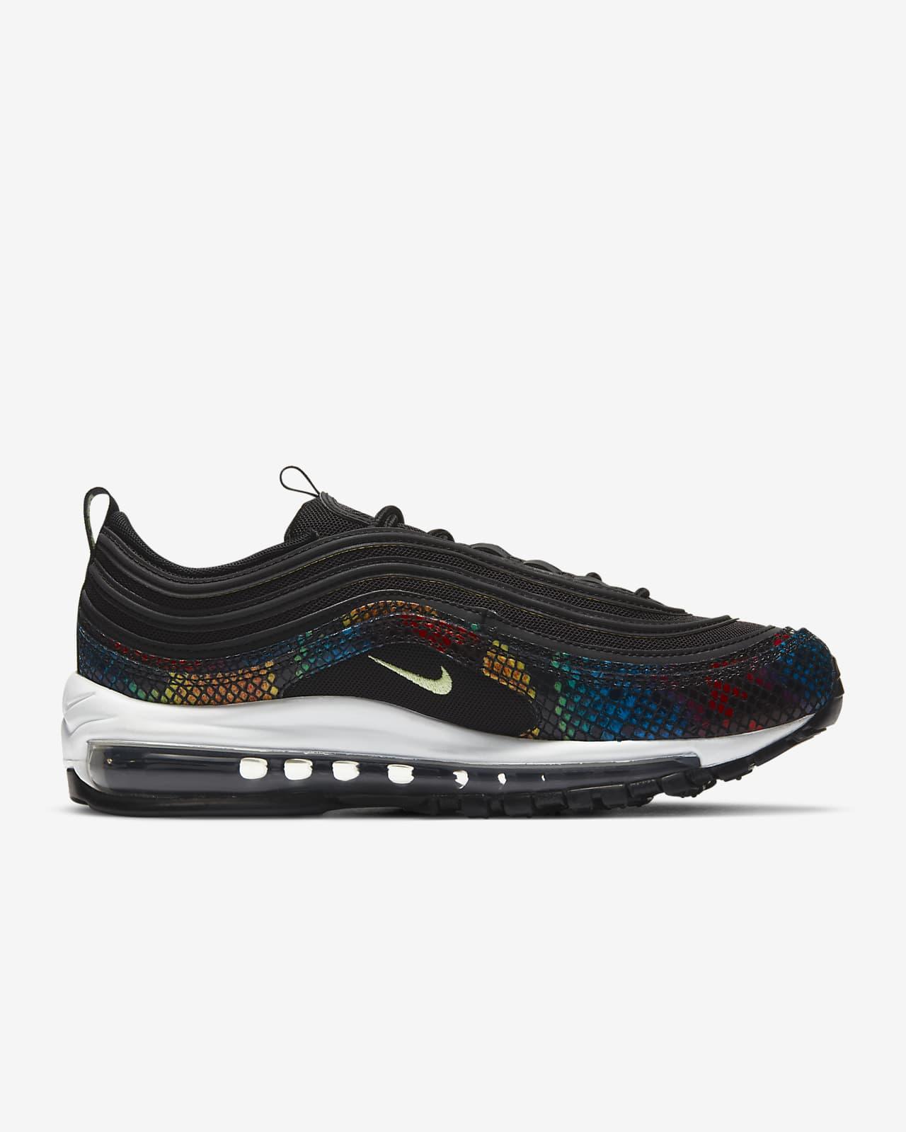 Nike Air Max 97 SE Women's Shoes