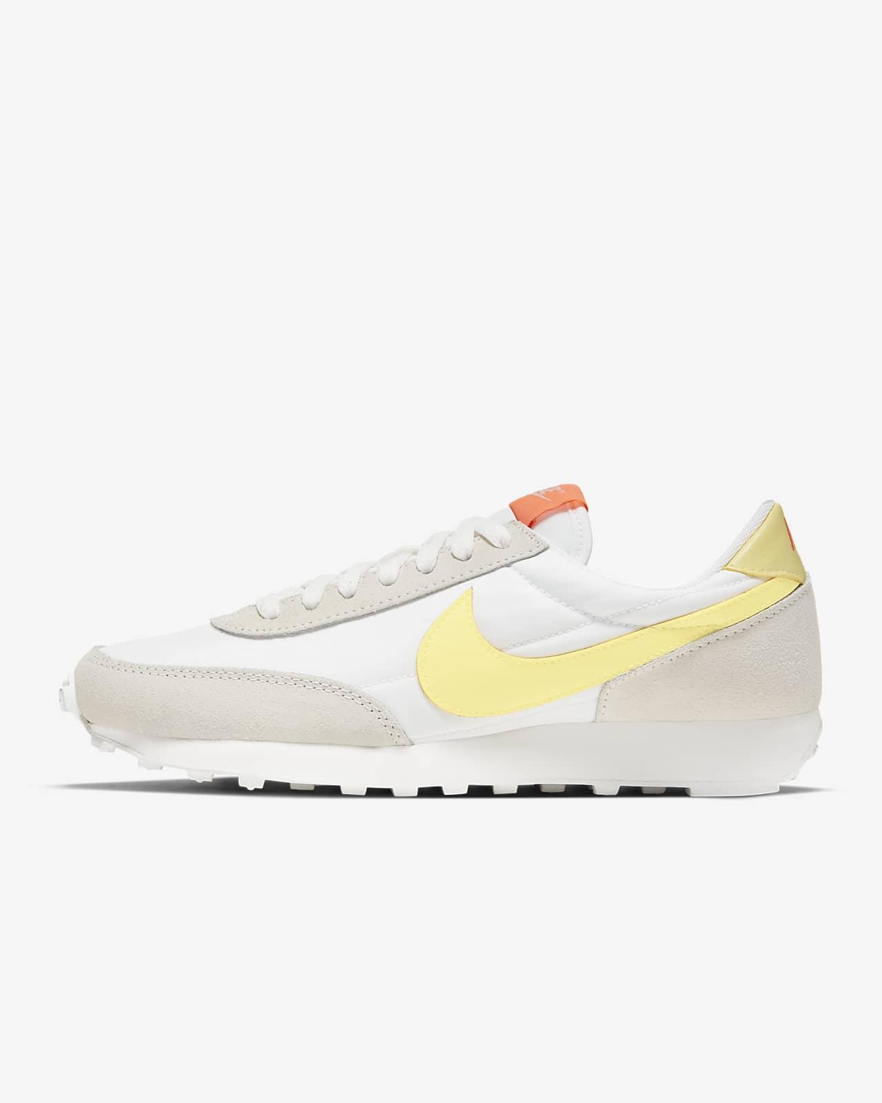 Calzado para mujer Nike Daybreak