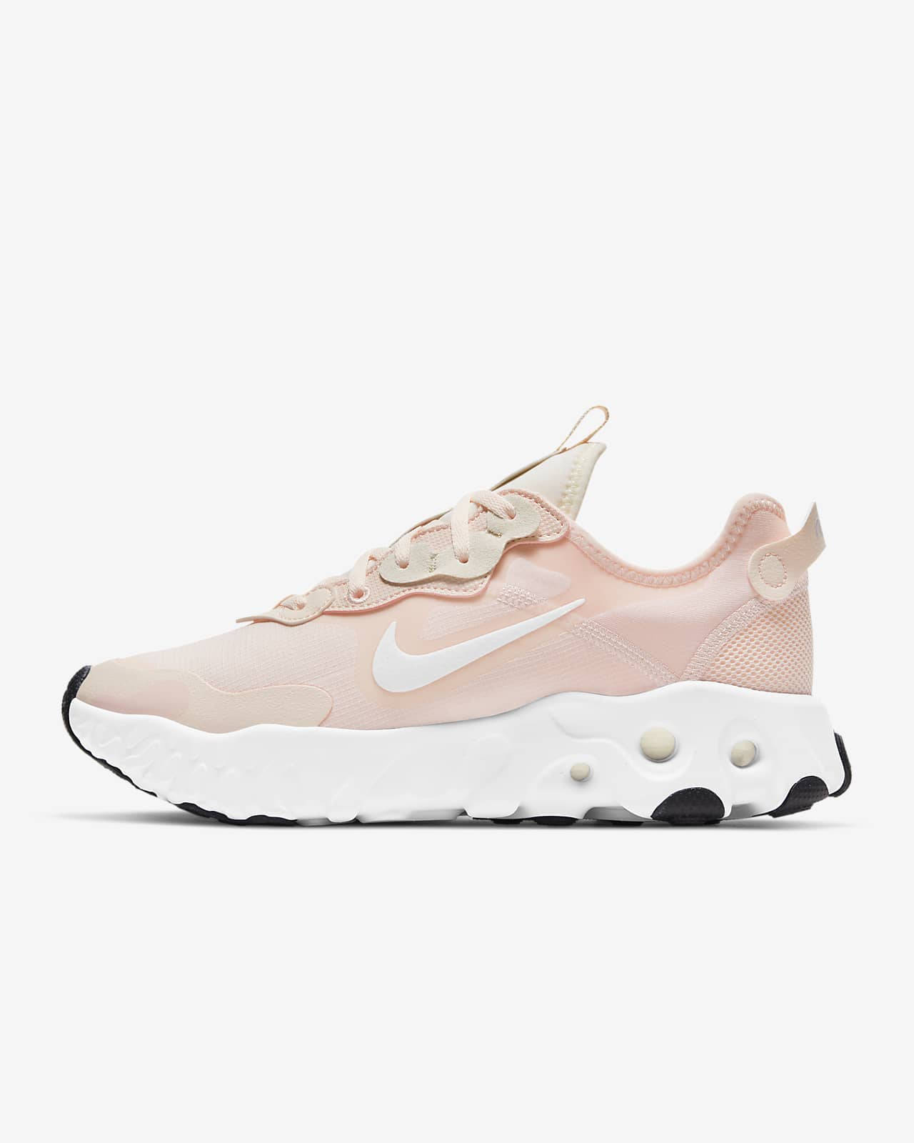Chaussure Nike React Art3mis pour Femme. Nike LU