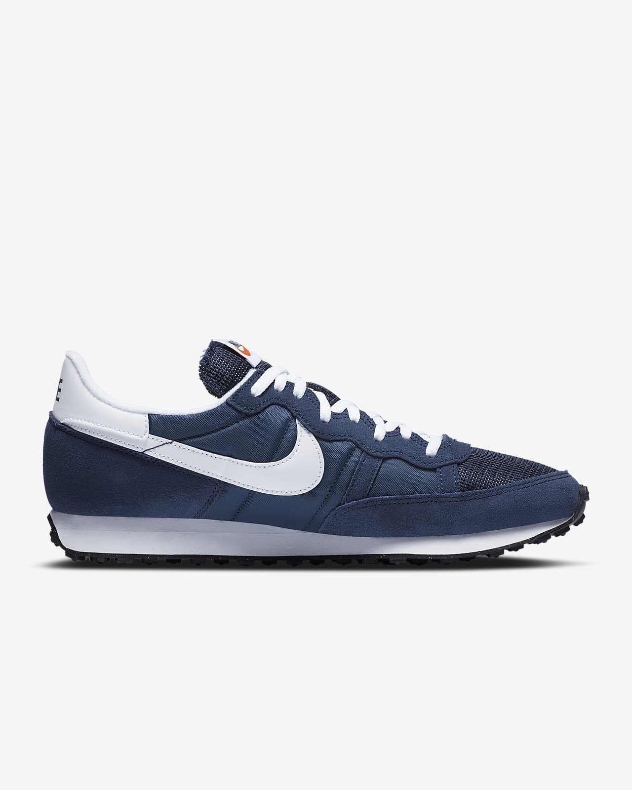 chaussure nike challenger